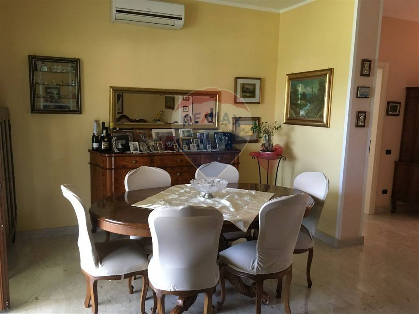 Villa singola Spigno Saturnia, LT Vendita - Foto 14