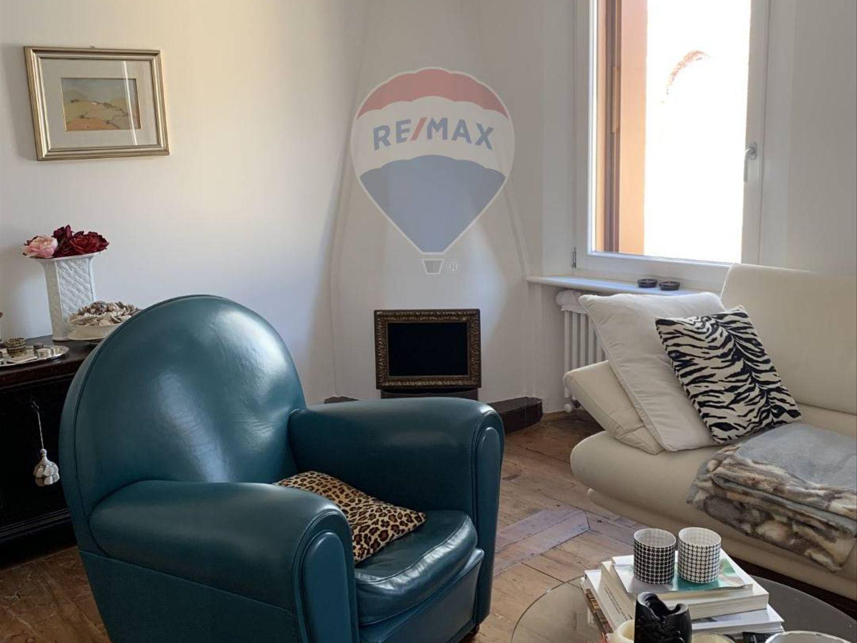 Appartamento Centro storico, Belluno, BL Vendita - Foto 40