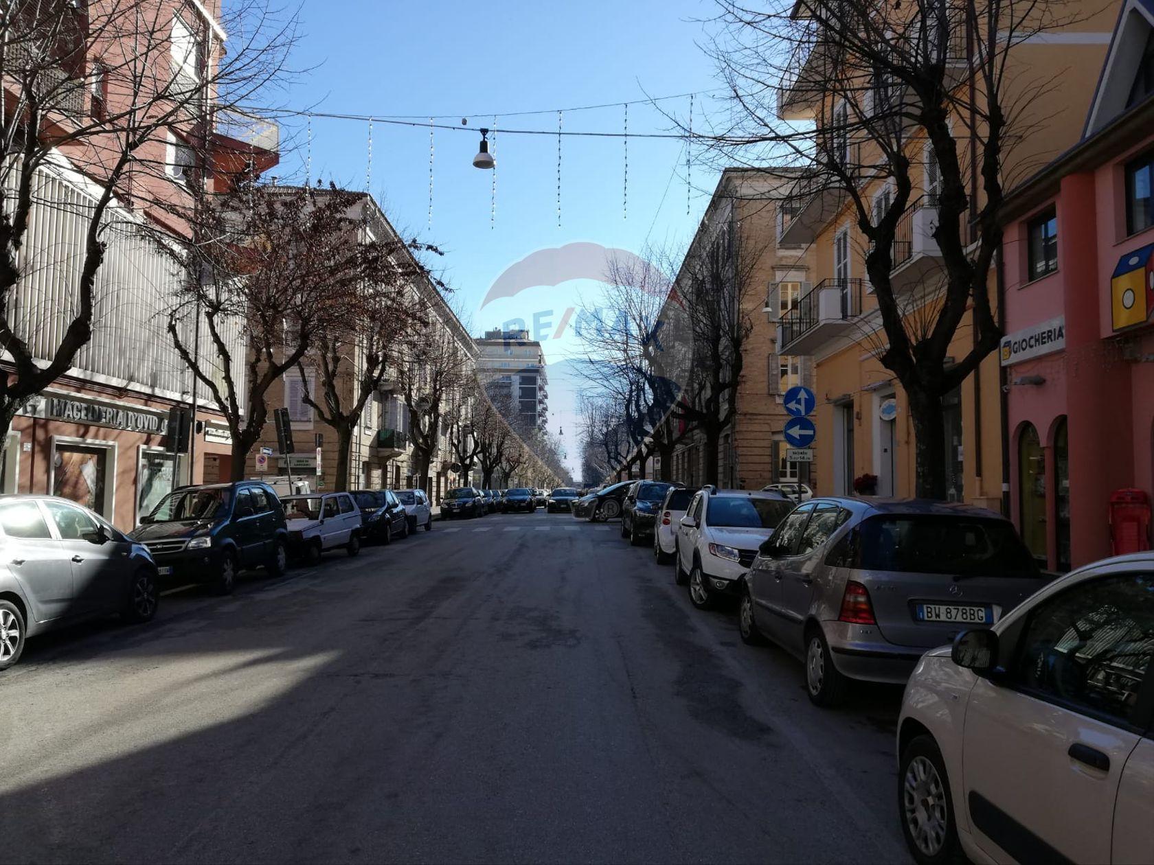 Negozio Lanciano, CH Vendita - Foto 16