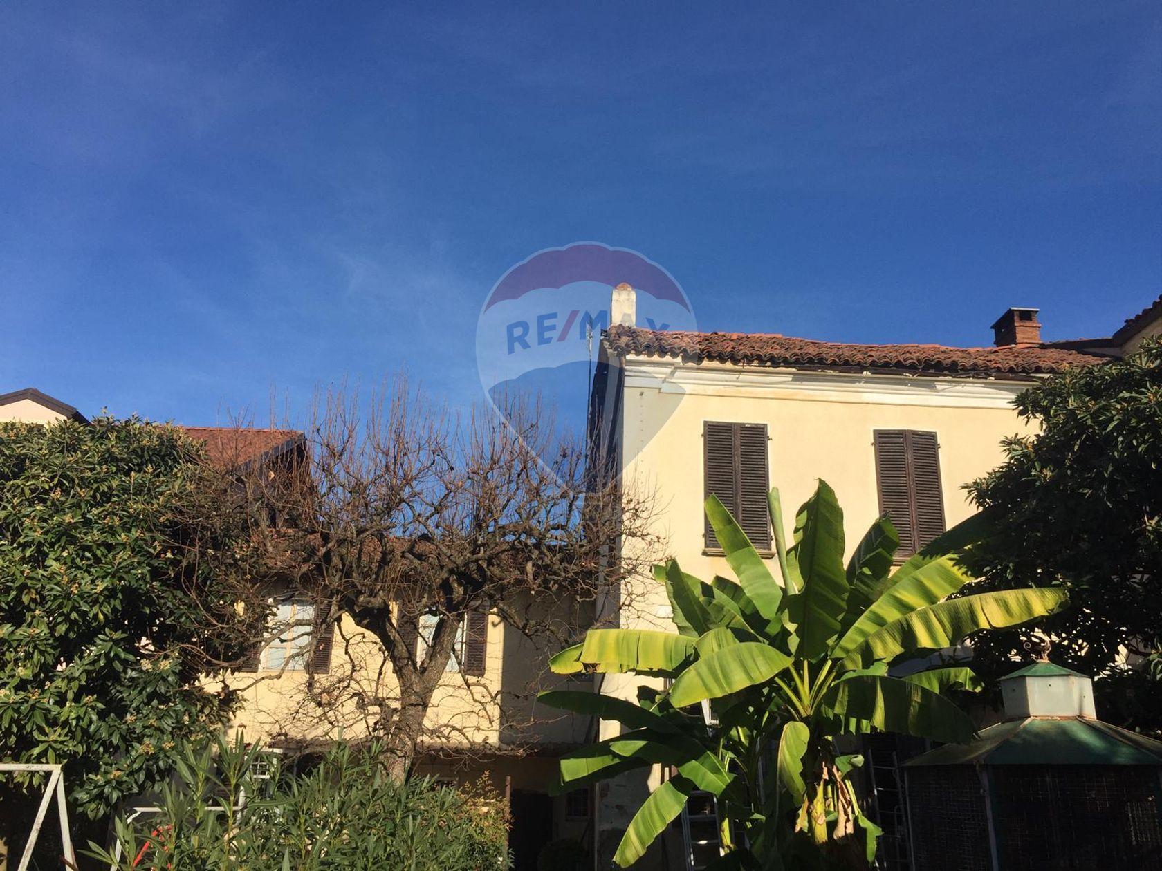 Casa Indipendente Chieri, TO Vendita - Foto 13