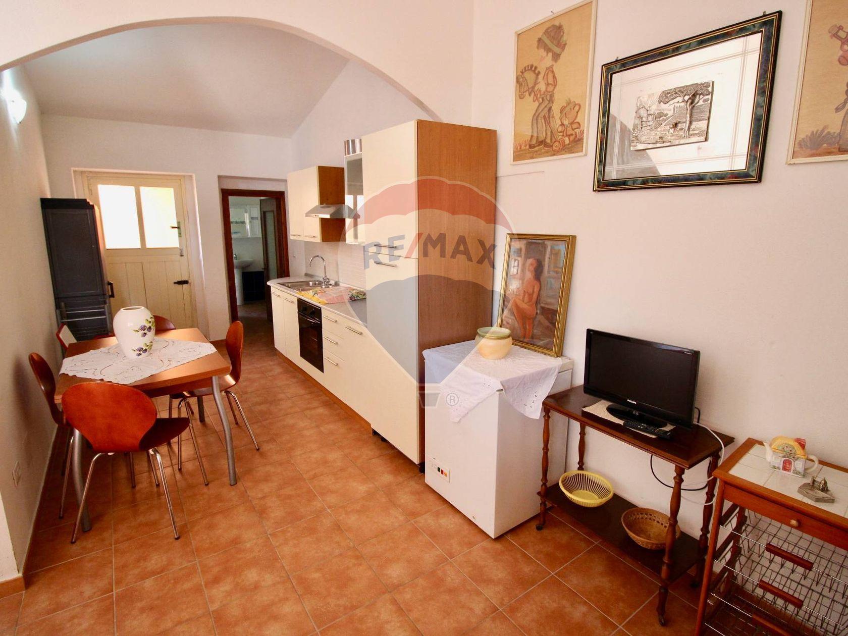 Casa Indipendente Sassari, Sassari, SS Vendita - Foto 9