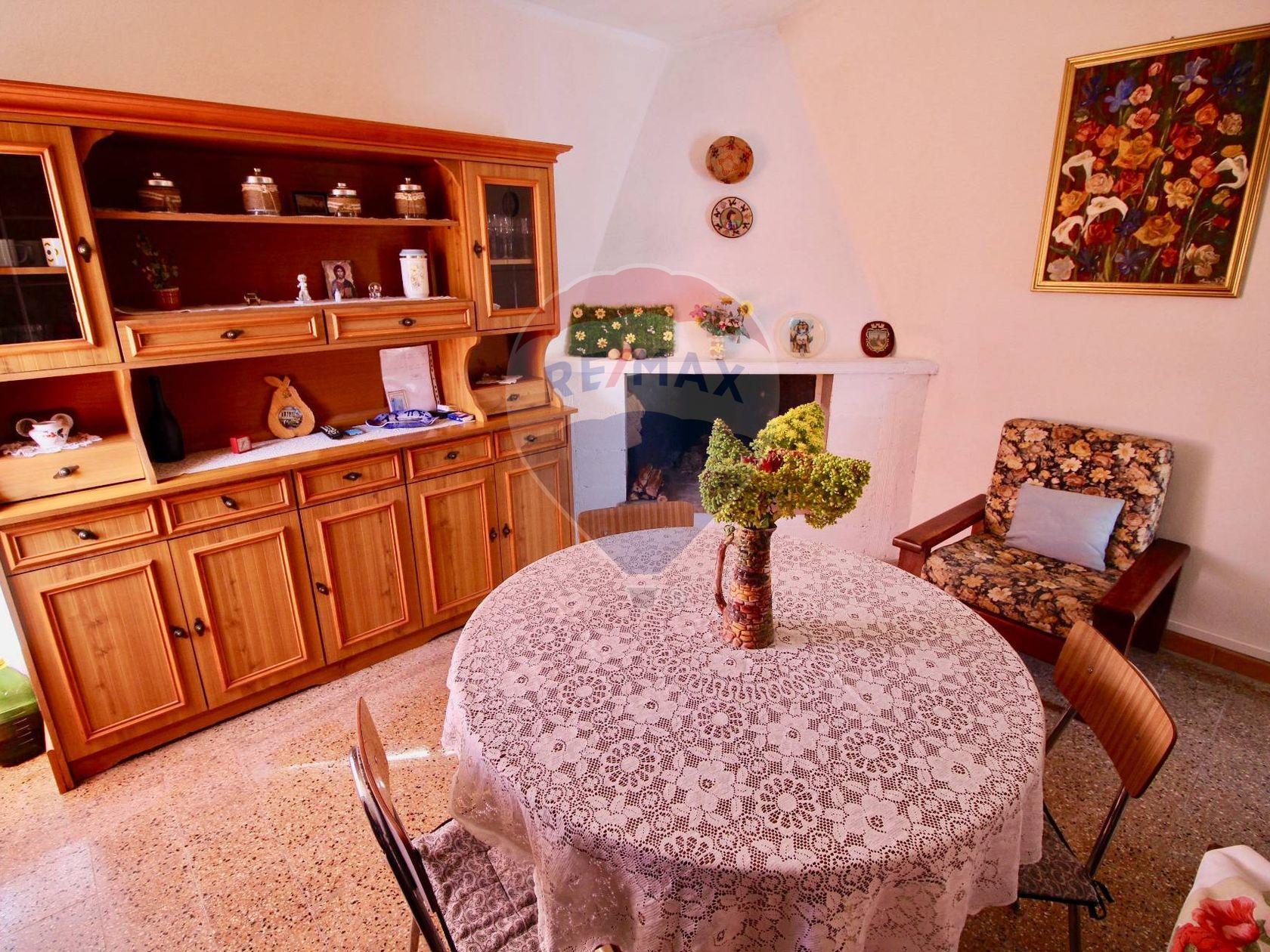 Casa Indipendente Sassari, Sassari, SS Vendita - Foto 18