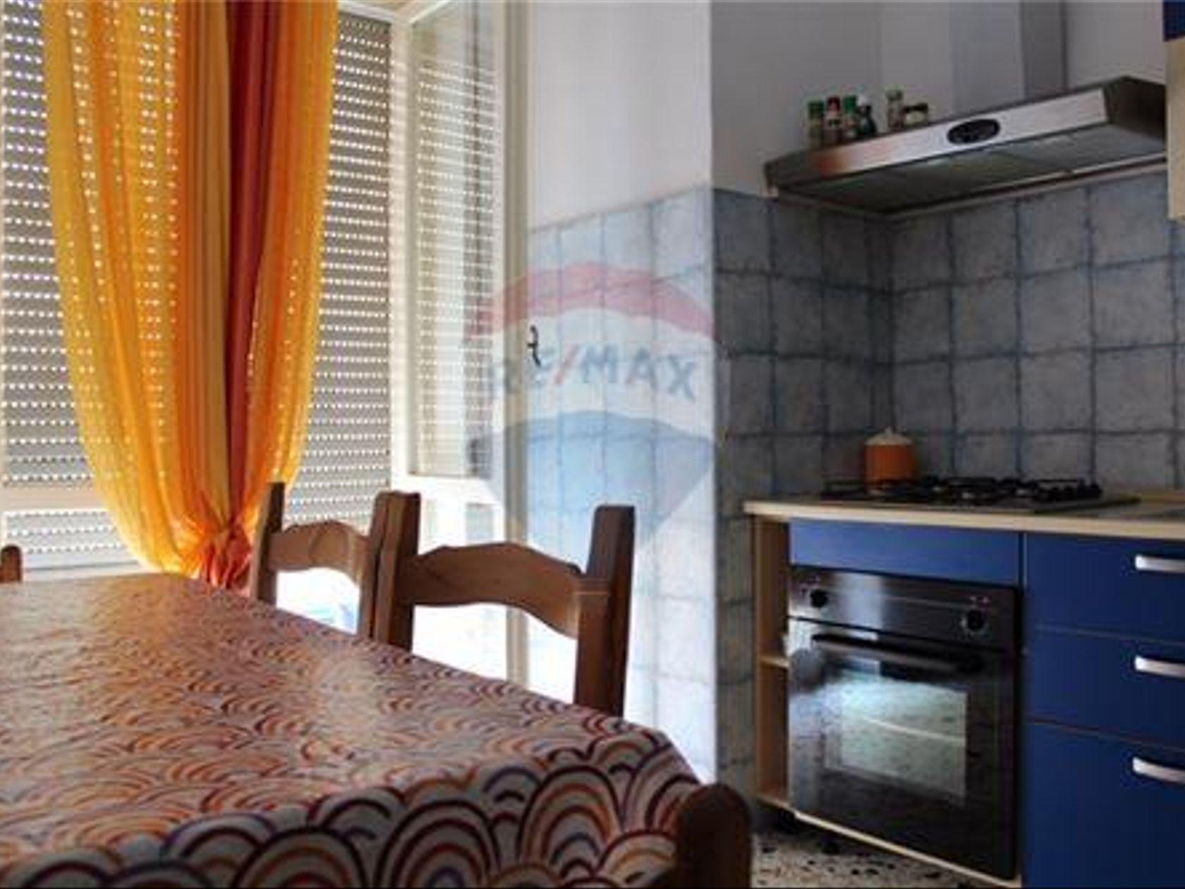 Appartamento Alghero, SS Vendita - Foto 8