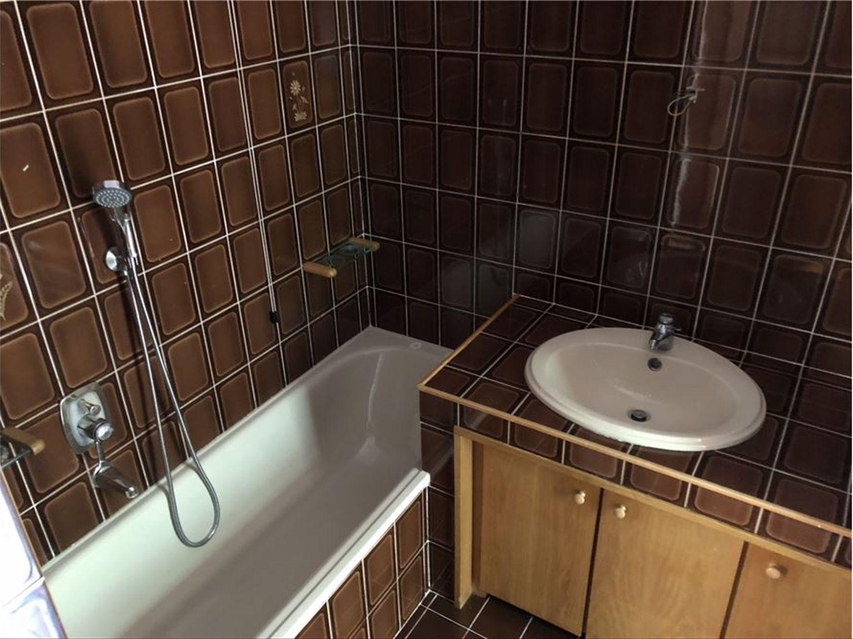 Appartamento Albissola Marina, SV Vendita - Foto 46