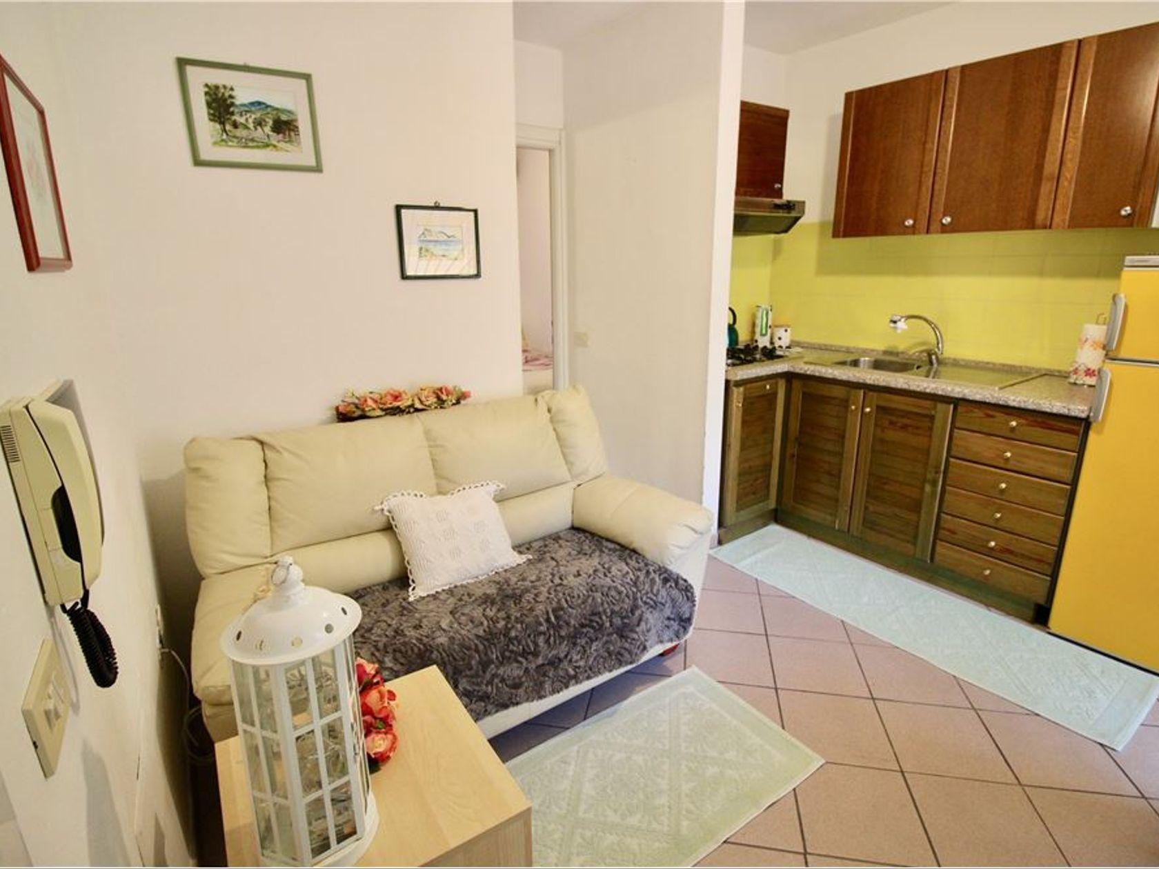 Appartamento Ss-centro, Sassari, SS Vendita - Foto 22
