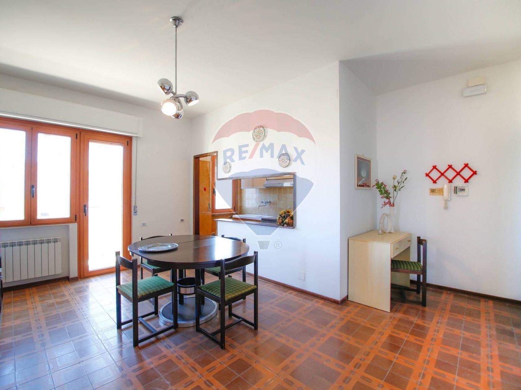 Appartamento Espansione Nord, Francavilla al Mare, CH Vendita - Foto 2