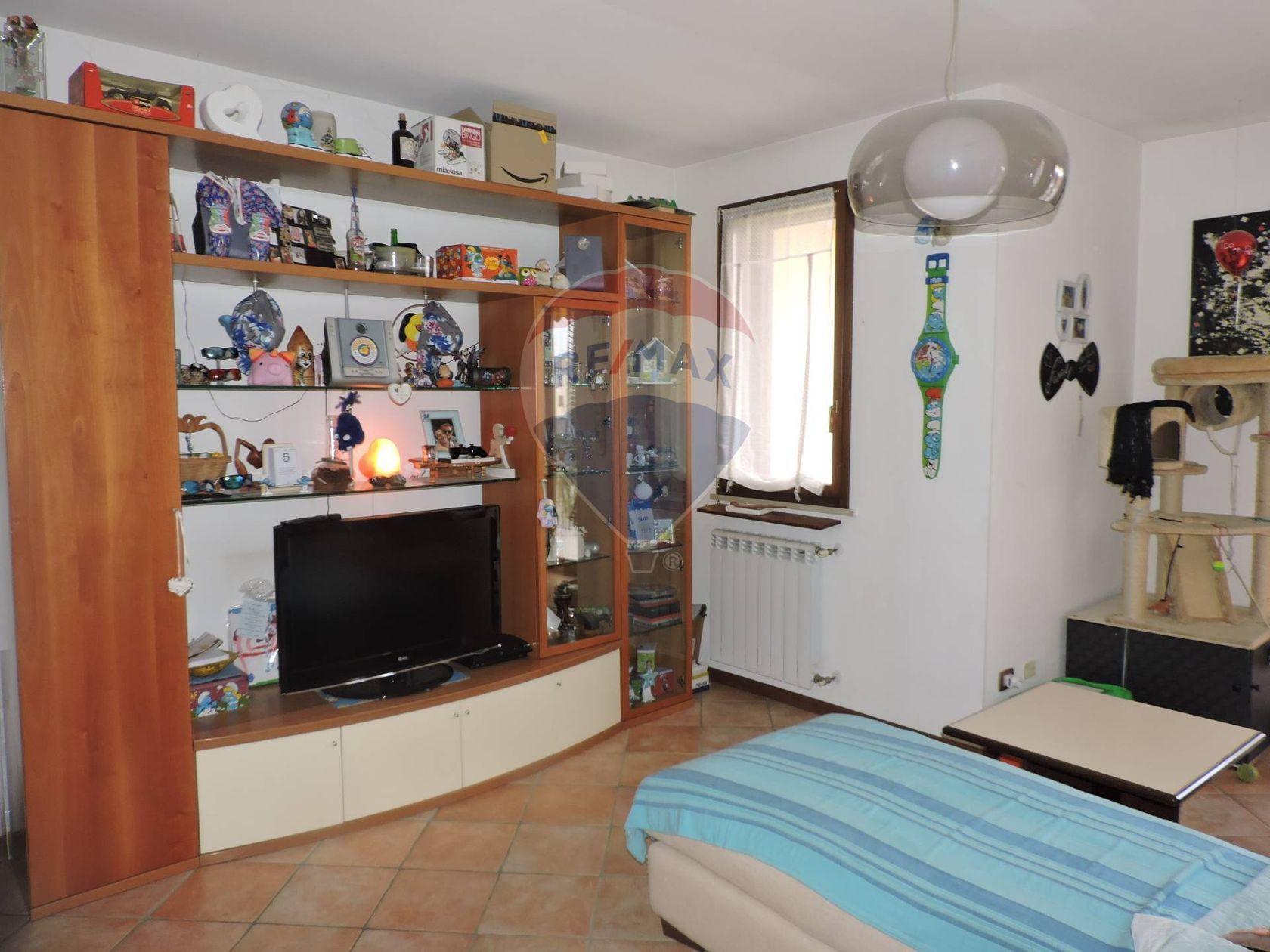 Appartamento Mairano, BS Vendita - Foto 4