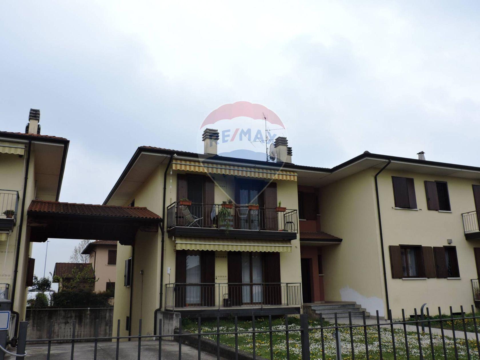 Appartamento Mairano, BS Vendita - Foto 2