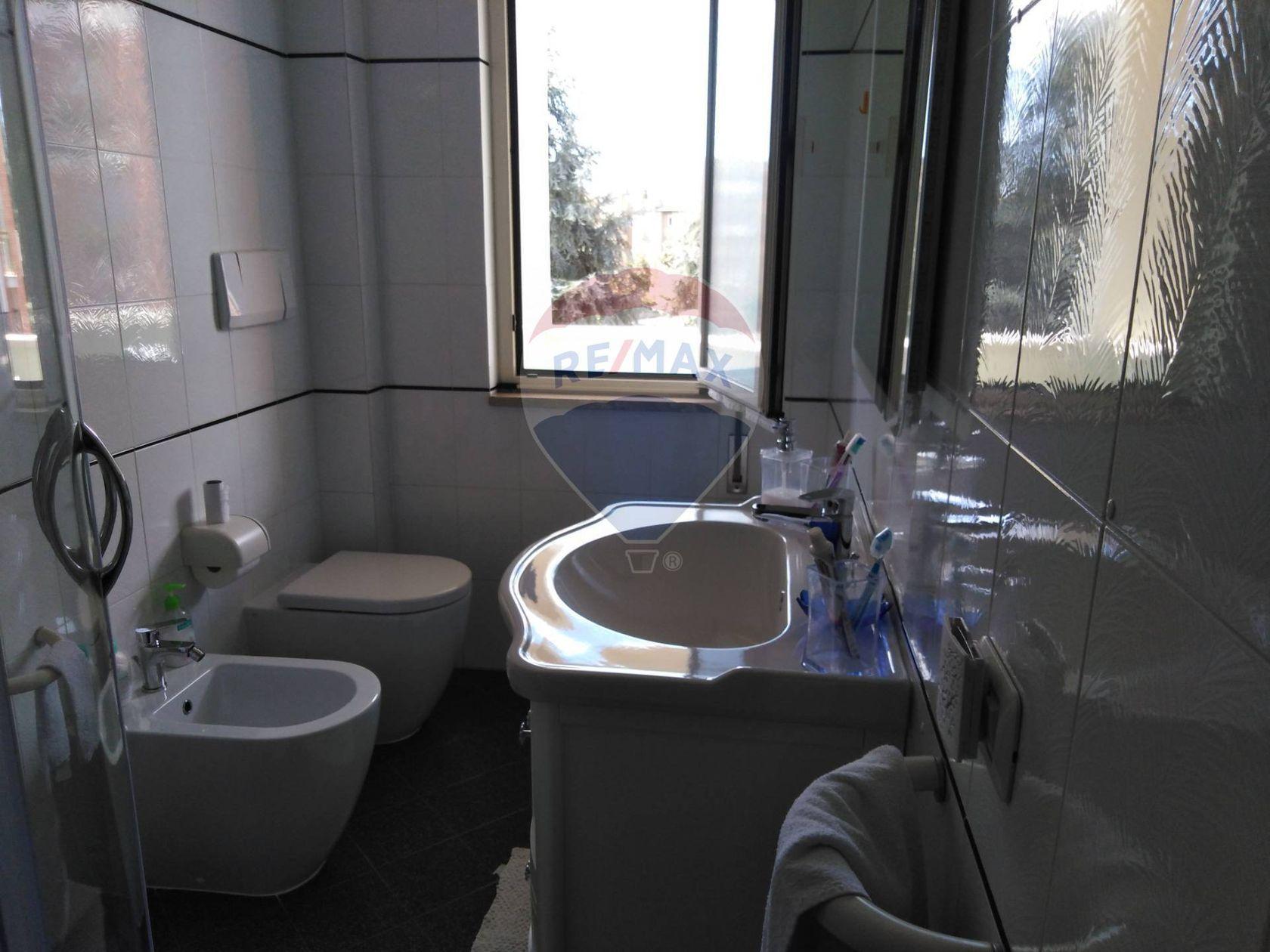 Appartamento Centro, Aprilia, LT Vendita - Foto 21