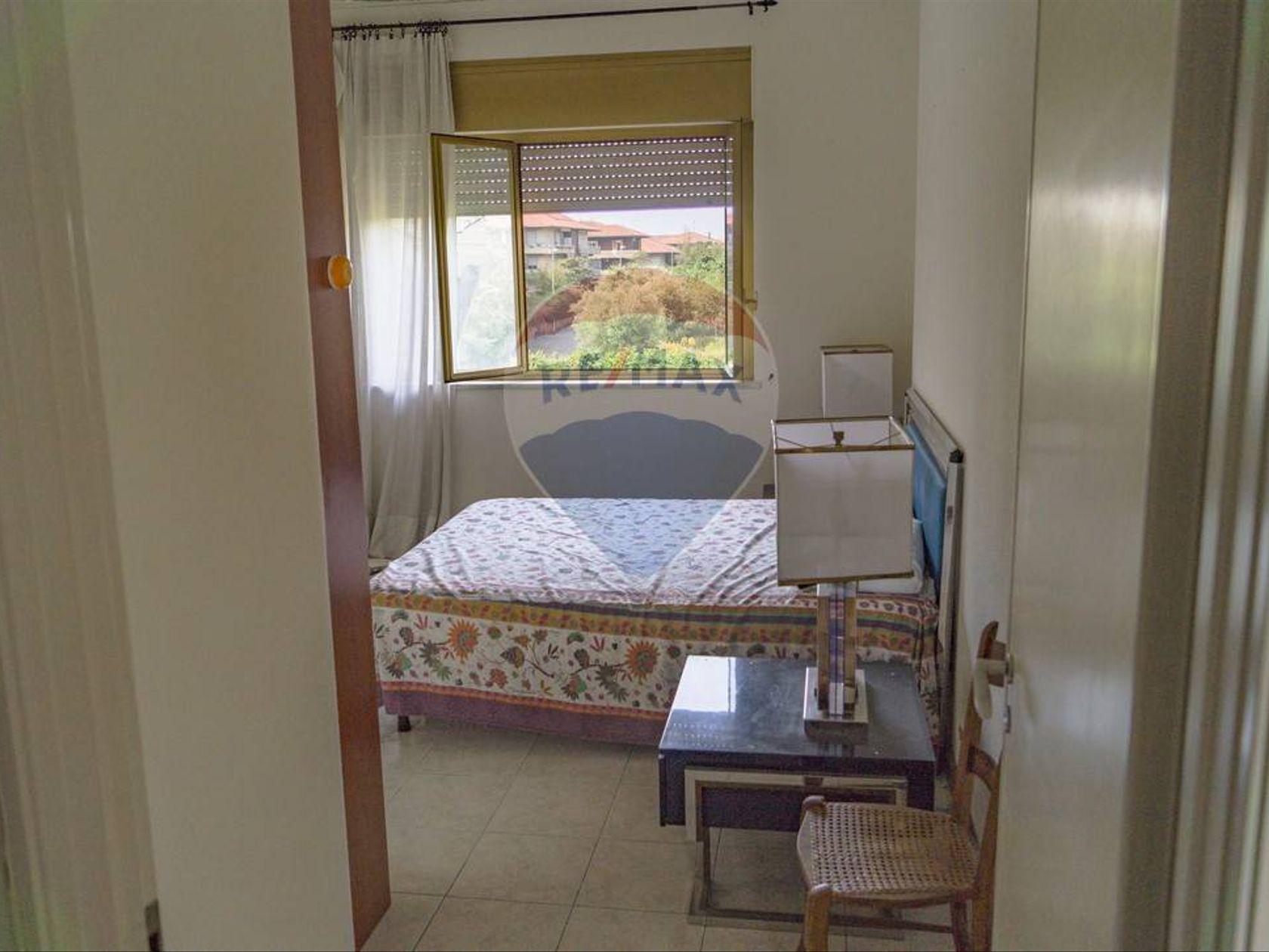 Appartamento Cannizzaro, Aci Castello, CT Vendita - Foto 19