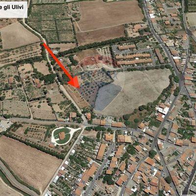 Terreno Edificabile Donigala Fenughedu, Oristano, OR Vendita - Foto 7
