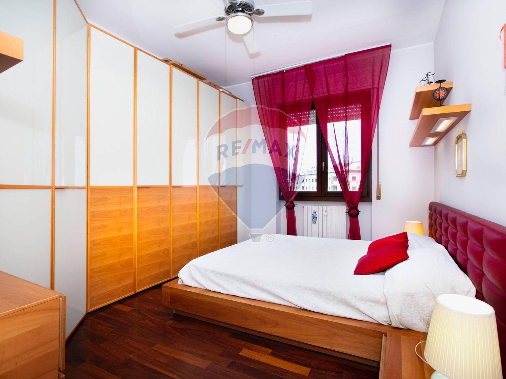 Appartamento Zona San Carlo, Rho, MI Vendita - Foto 23