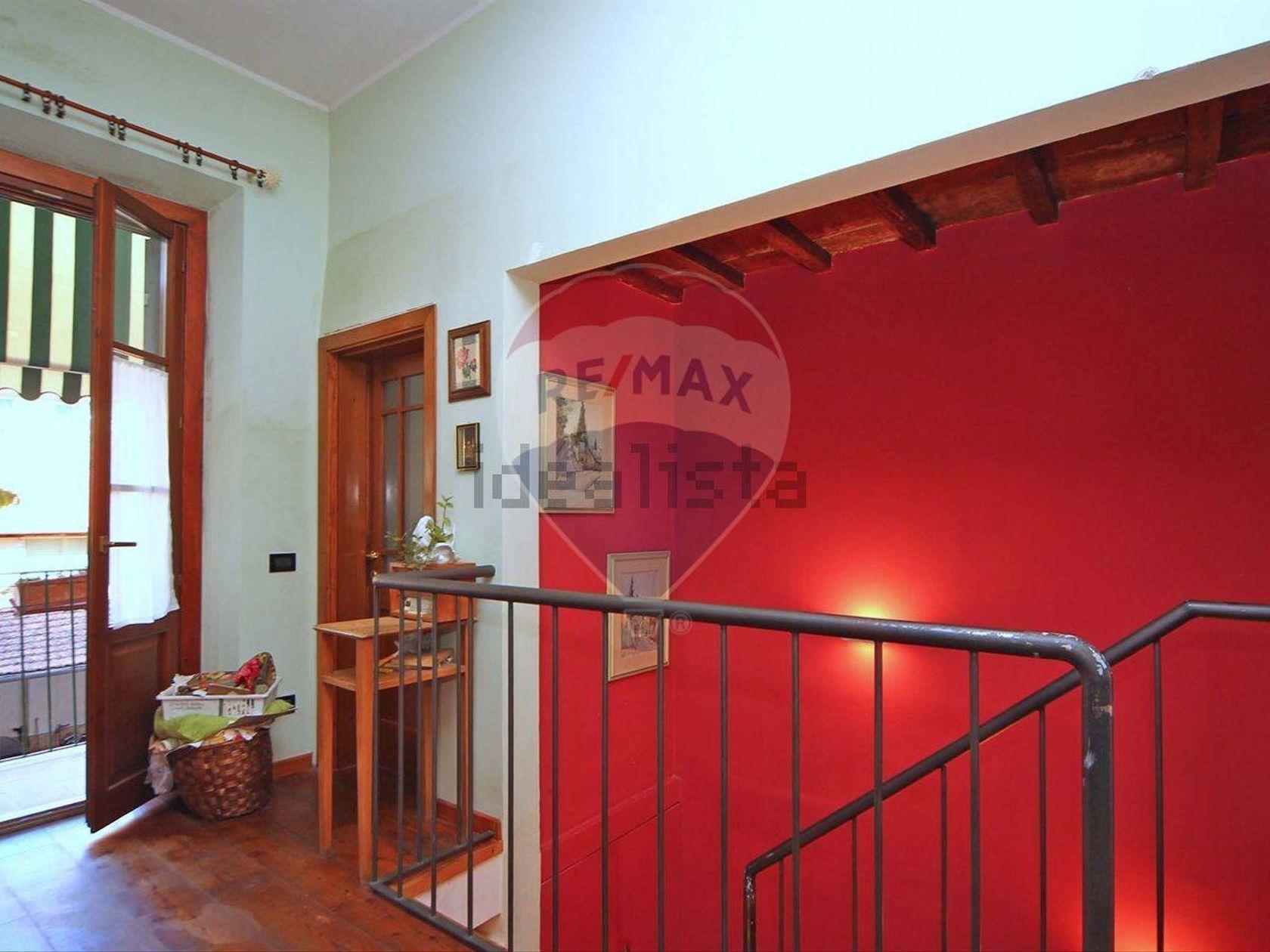 Appartamento Firenze - Porta A Prato San Jacopino Fortezza, Firenze, FI Vendita - Foto 16