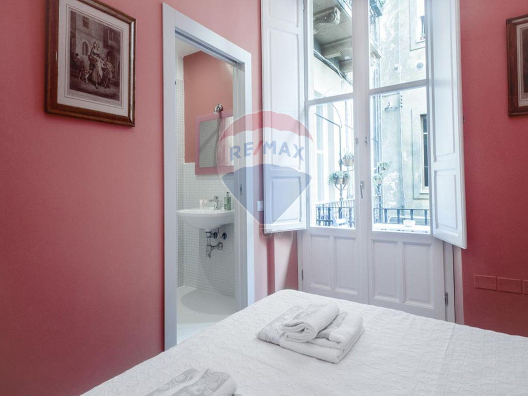 Appartamento Cagliari, CA Vendita - Foto 7