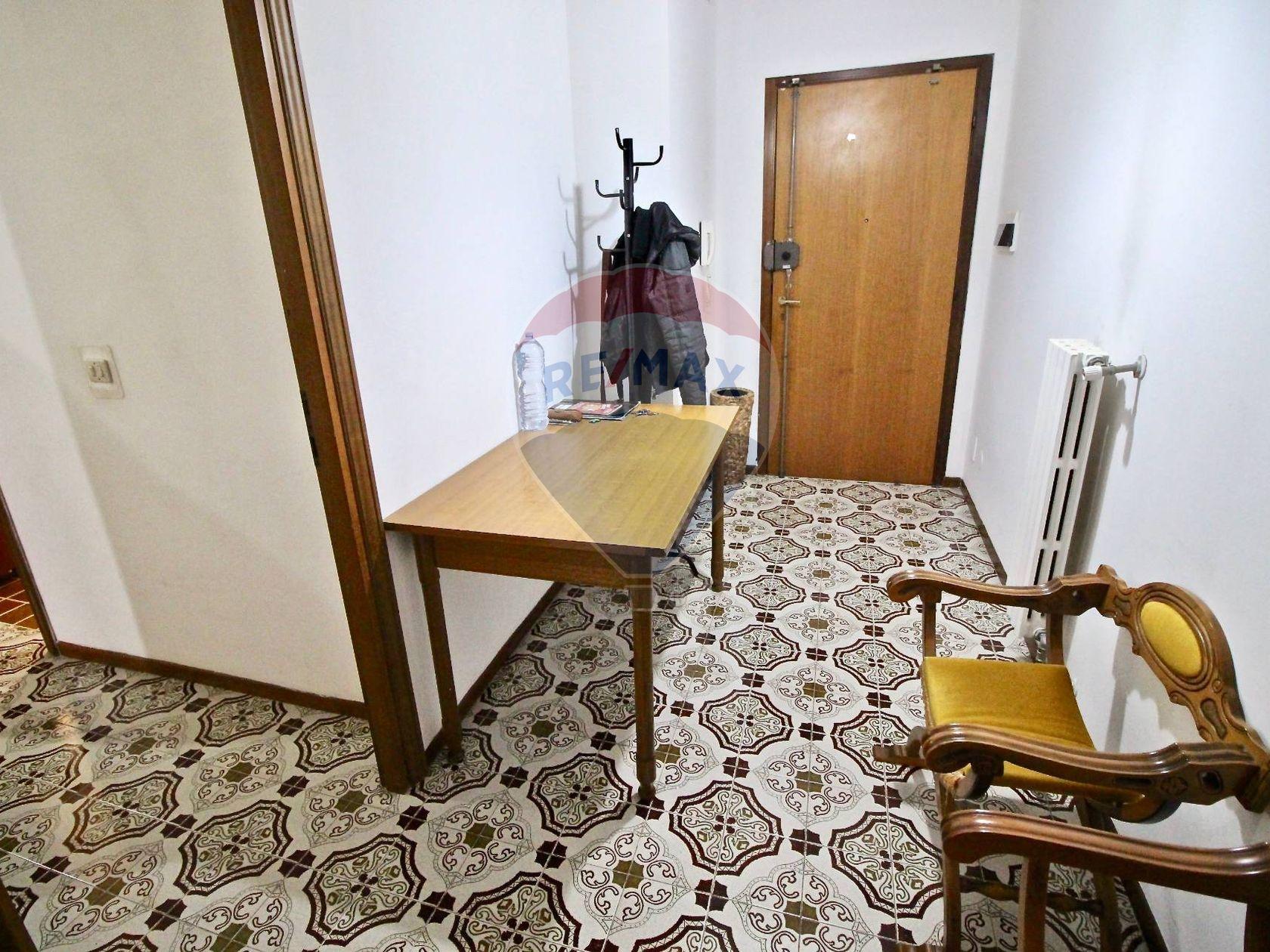 Appartamento Luna e Sole, Sassari, SS Vendita - Foto 5