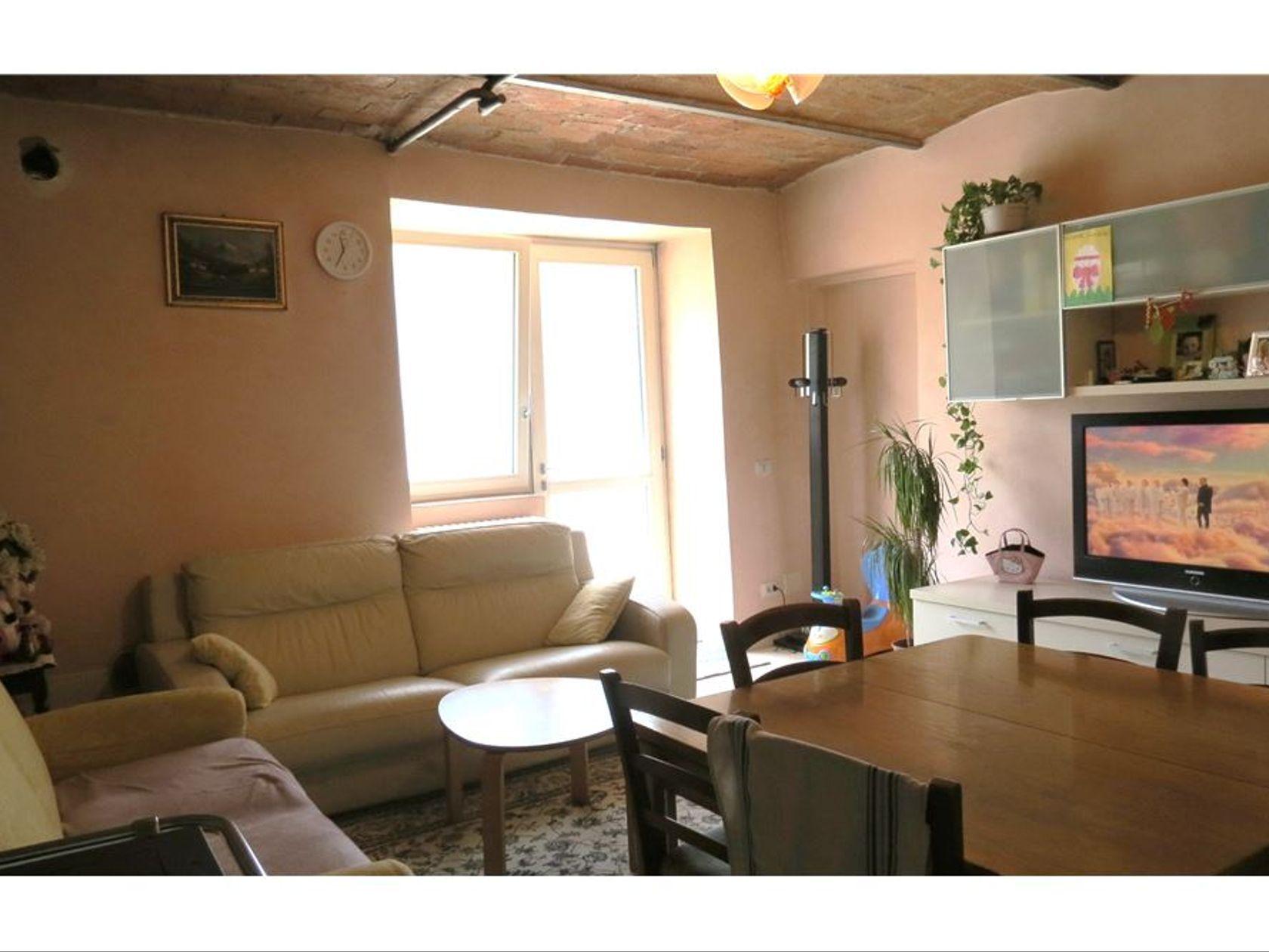 Appartamento Rufina, FI Vendita - Foto 7