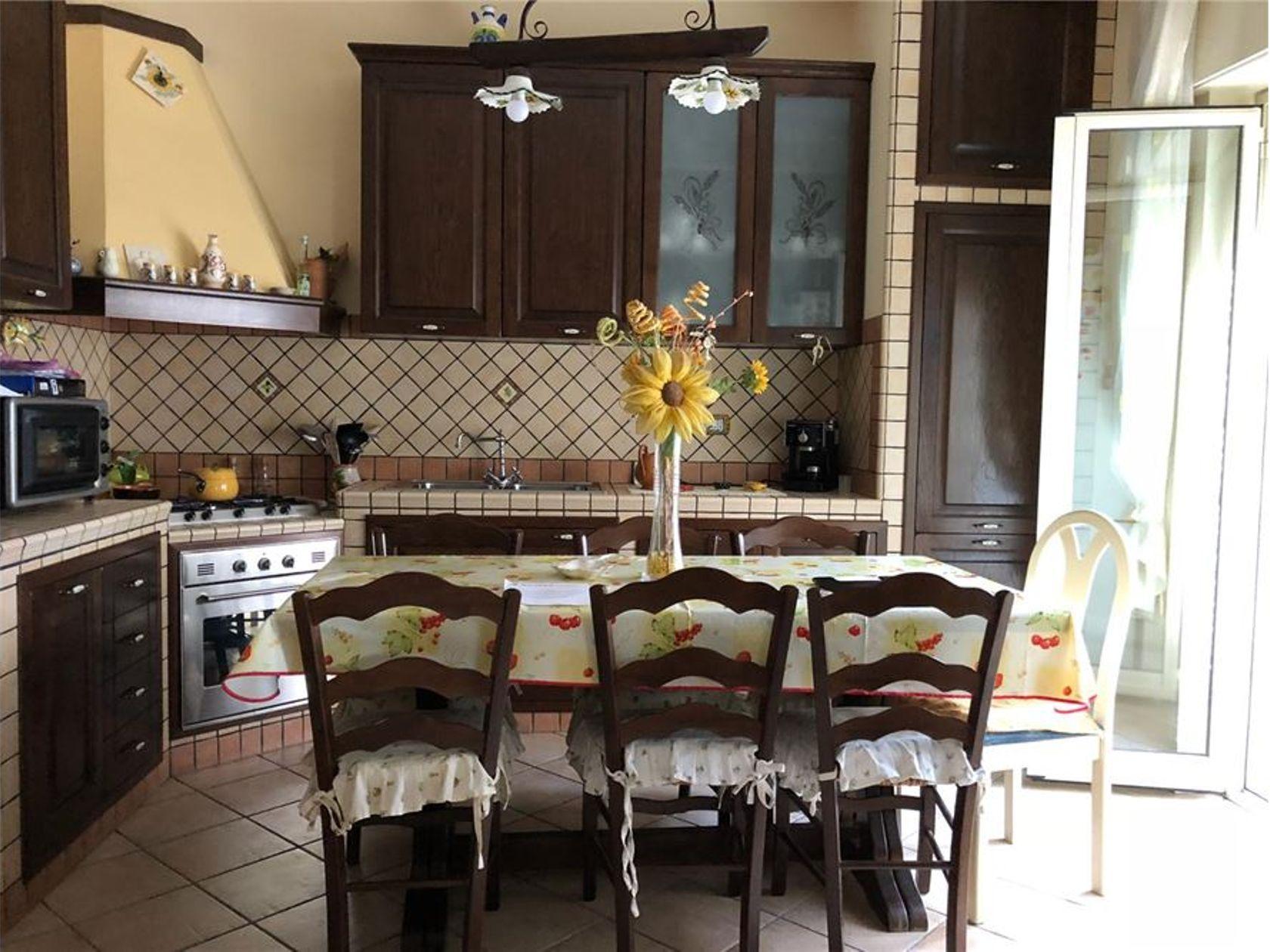 Appartamento Misterbianco, CT Vendita - Foto 7