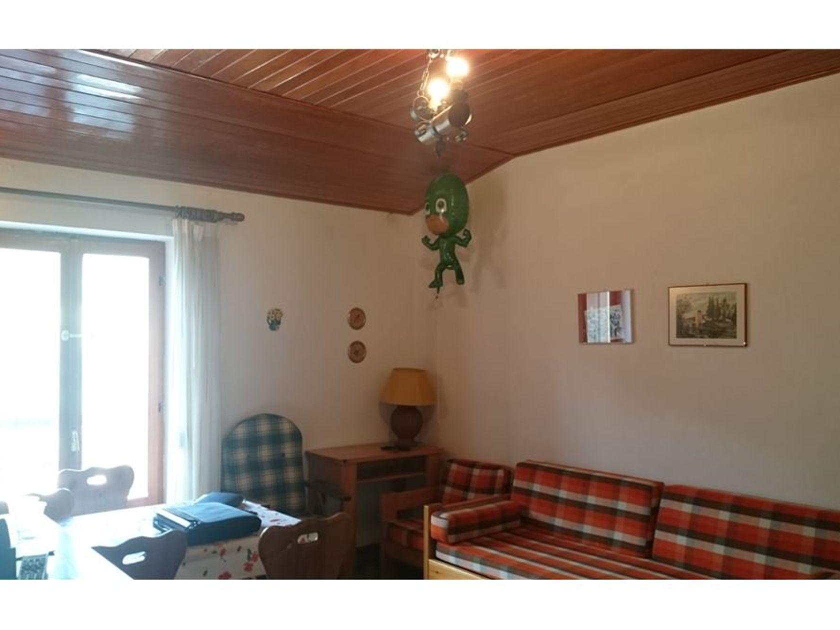 Appartamento Villetta Barrea, AQ Vendita - Foto 20