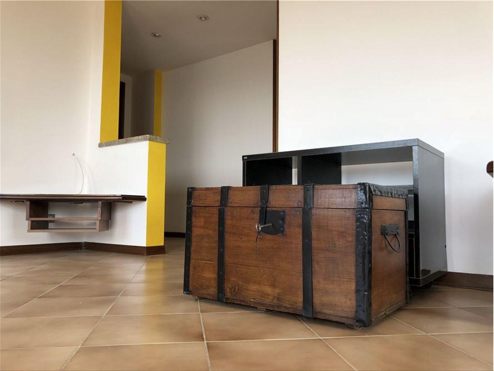 Appartamento Albissola Marina, SV Vendita - Foto 25