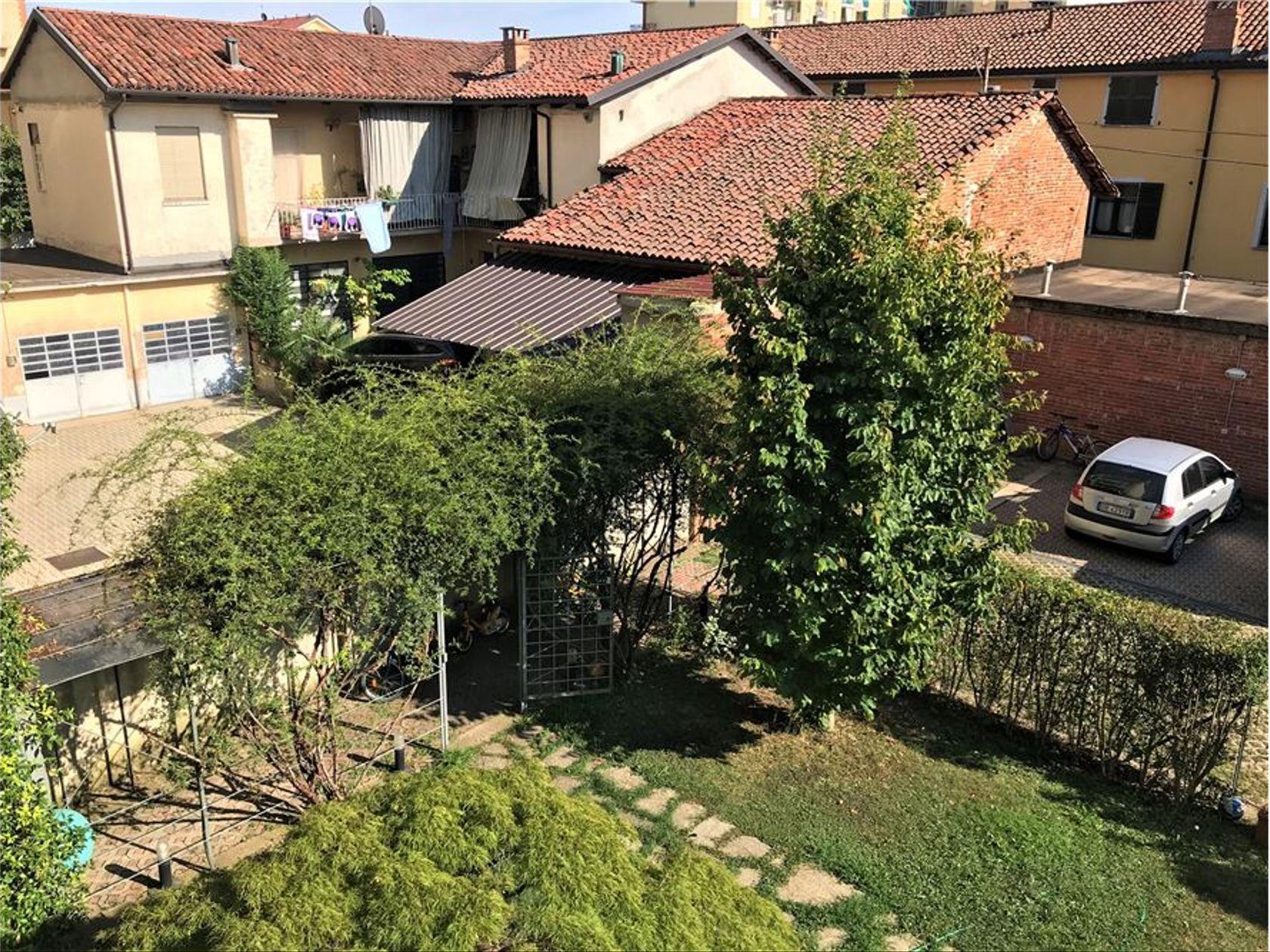 Appartamento Chieri, TO Vendita - Foto 16