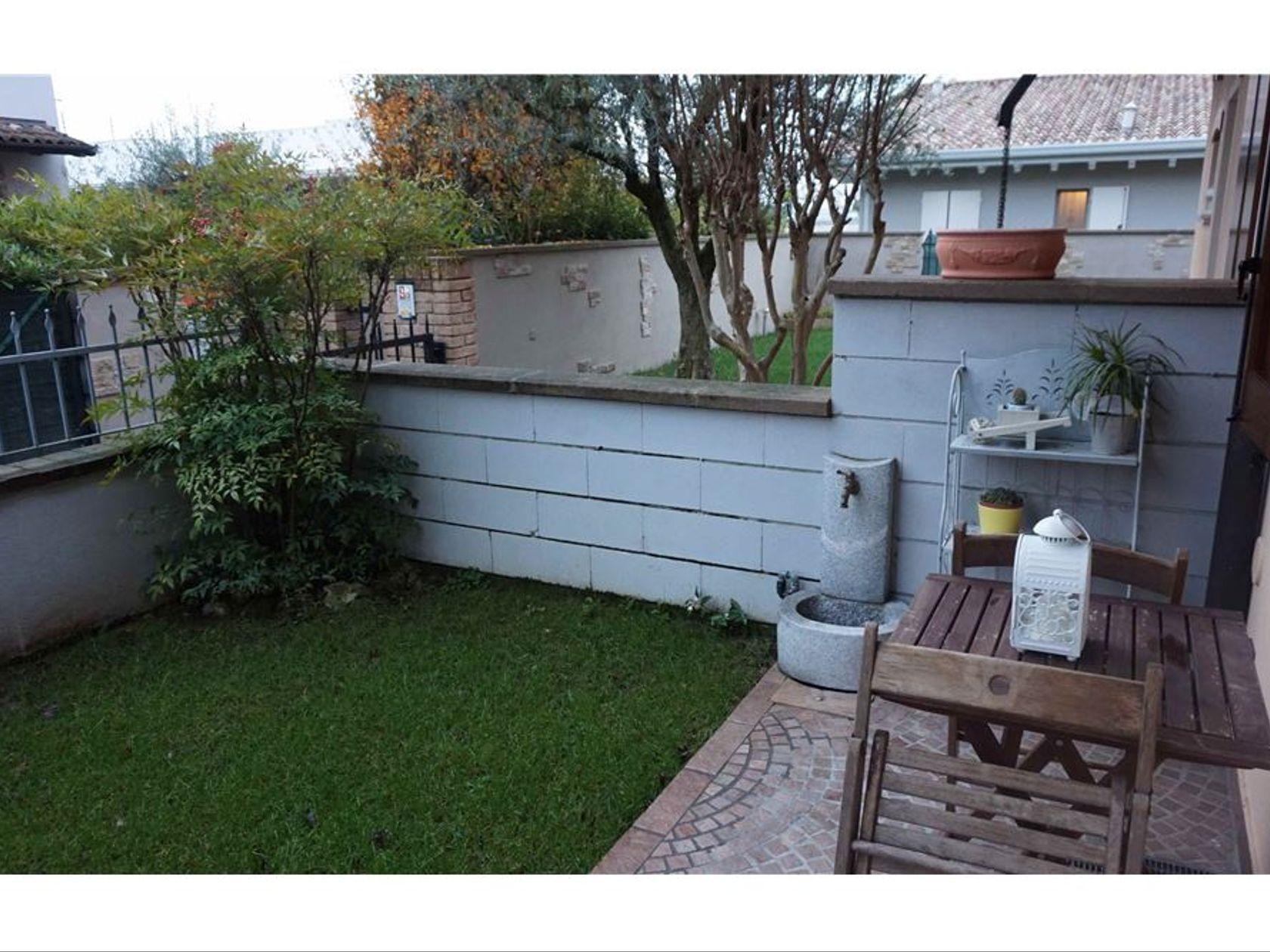 Villa a schiera Leno, BS Vendita - Foto 29