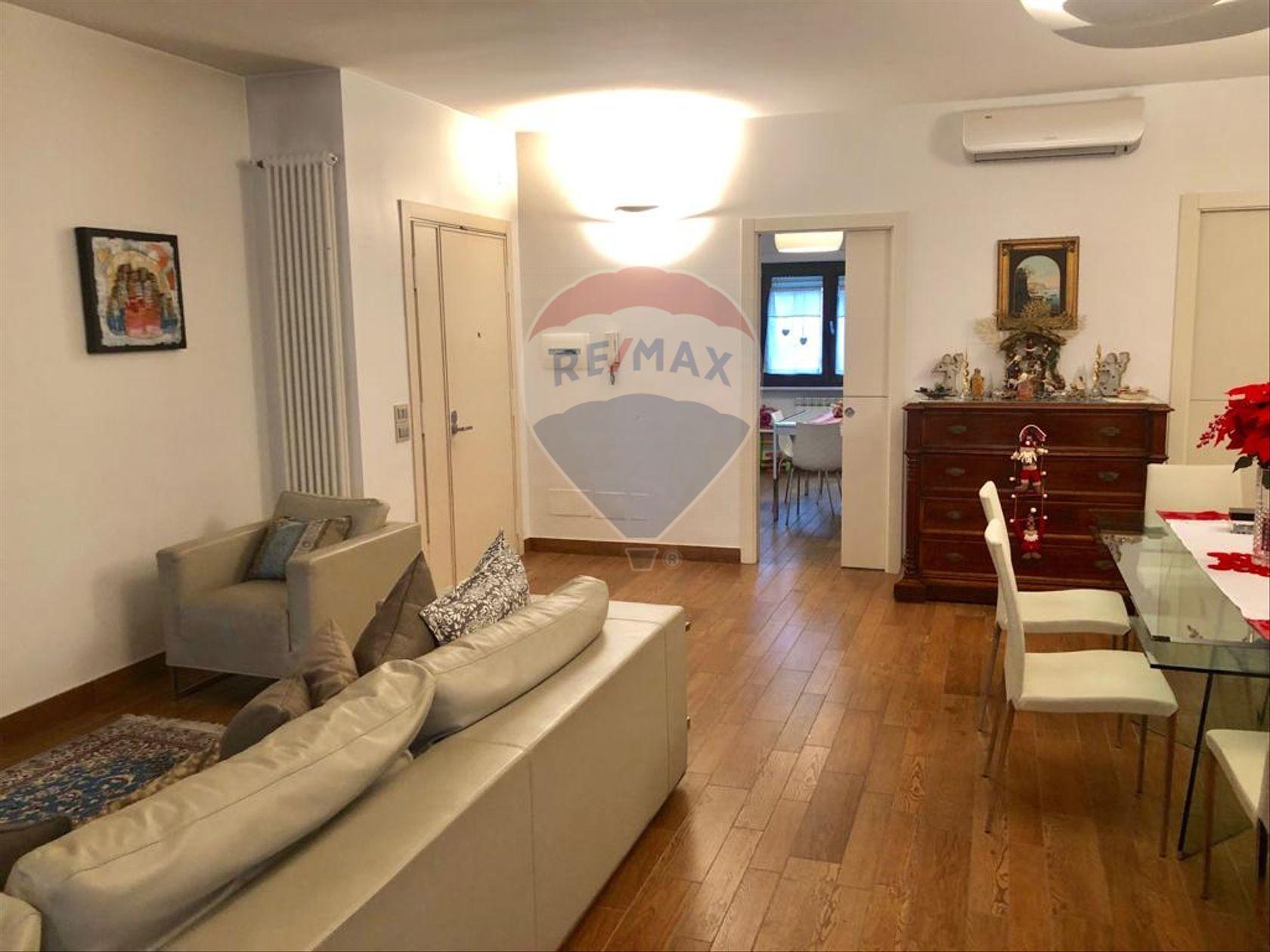 Appartamento Zona stazione, Aversa, CE Vendita - Foto 9