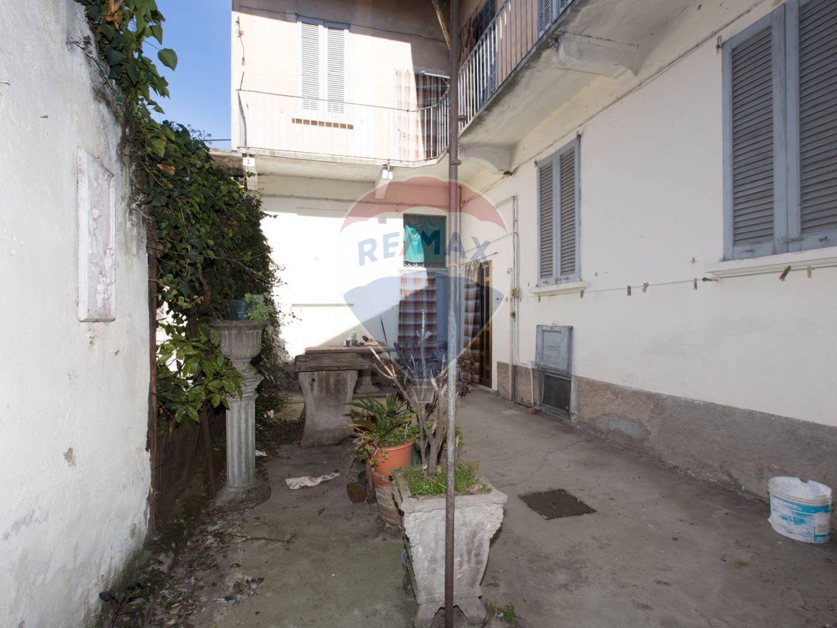 Porzione di casa Pregnana Milanese, MI Vendita - Foto 11
