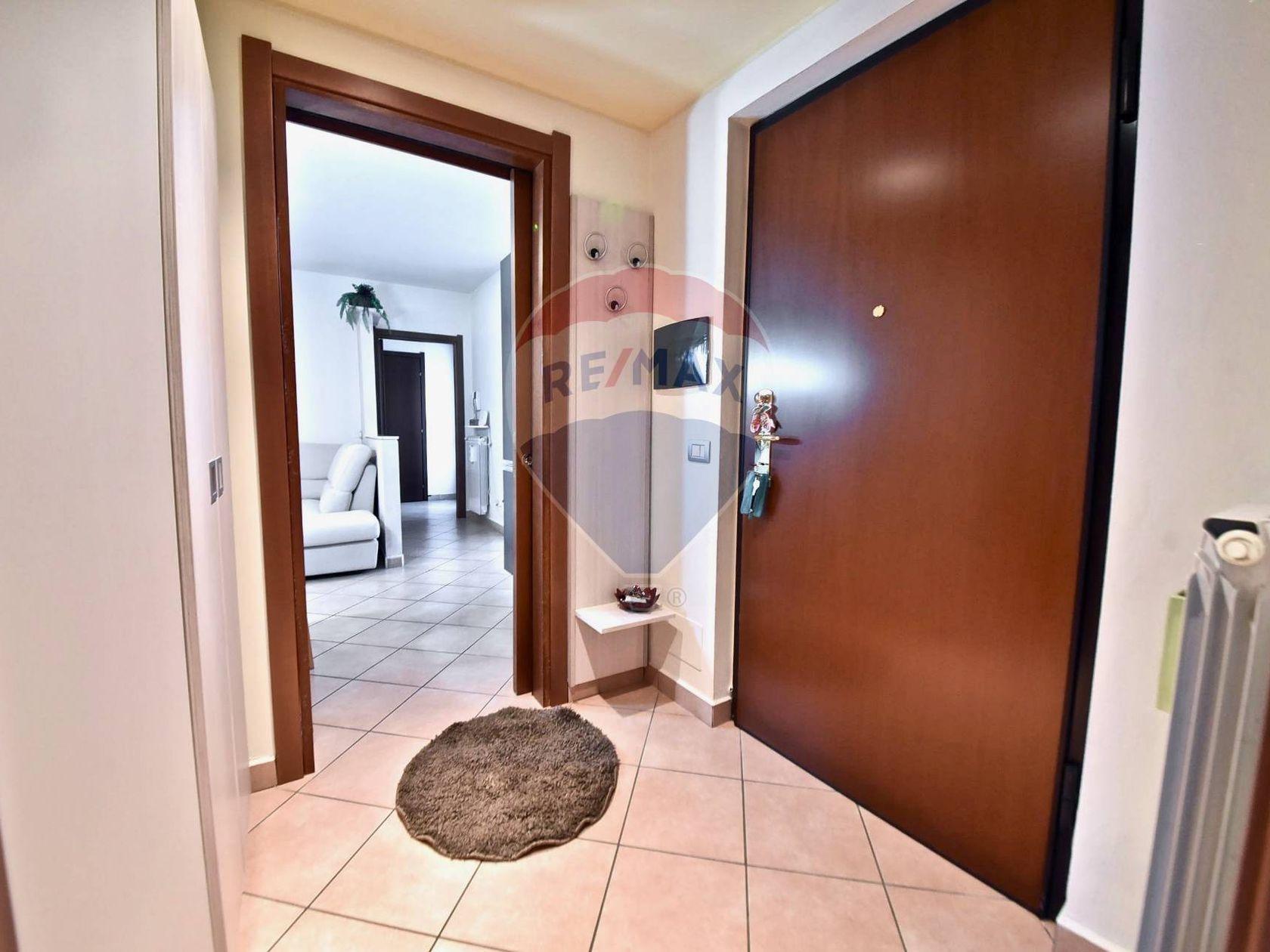 Appartamento Gorla Minore, VA Vendita - Foto 34