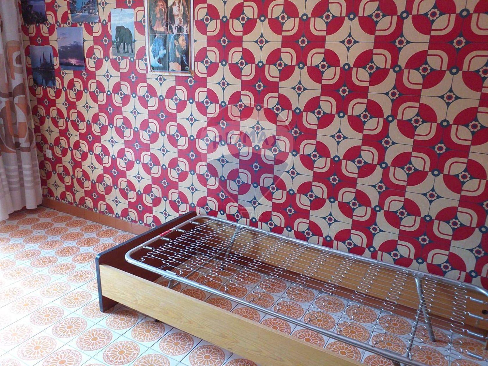 Appartamento Zona Centro, Aversa, CE Vendita - Foto 12