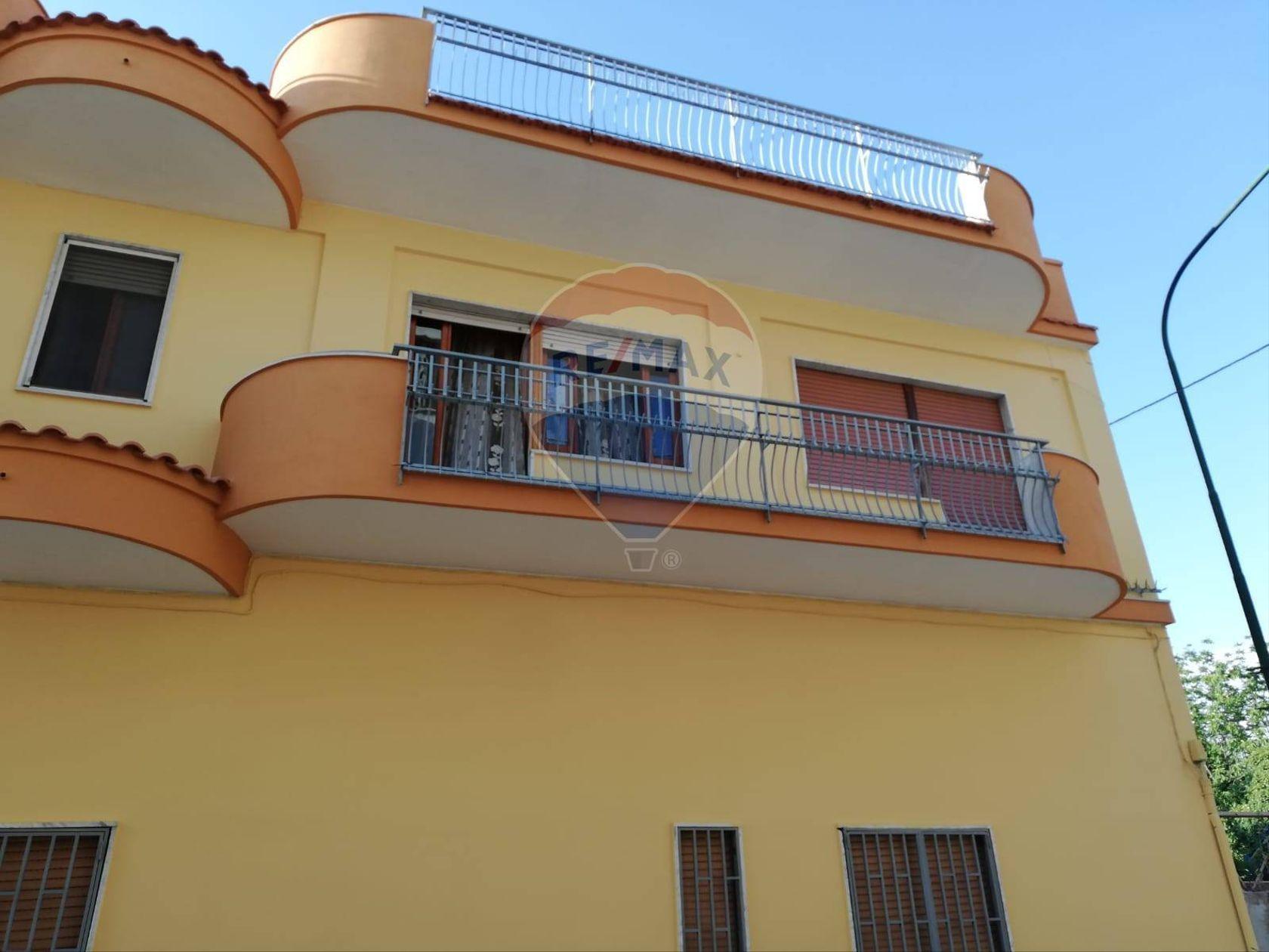 Appartamento Zona Centro, Afragola, NA Affitto - Foto 2