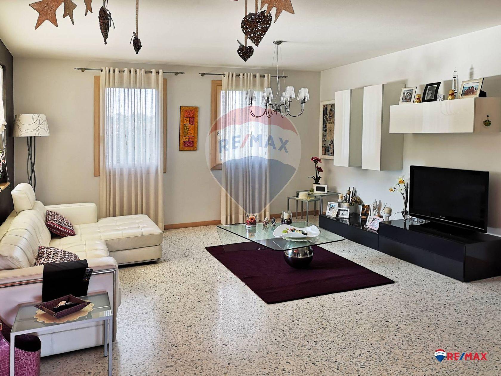 Villa singola Castelminio, Resana, TV Vendita - Foto 21