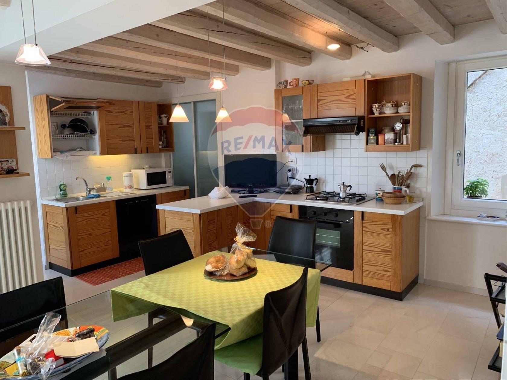 Appartamento Centro storico, Belluno, BL Vendita - Foto 5