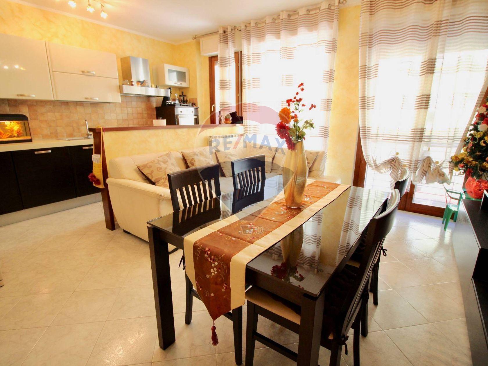 Appartamento Monte Rosello, Sassari, SS Vendita - Foto 22