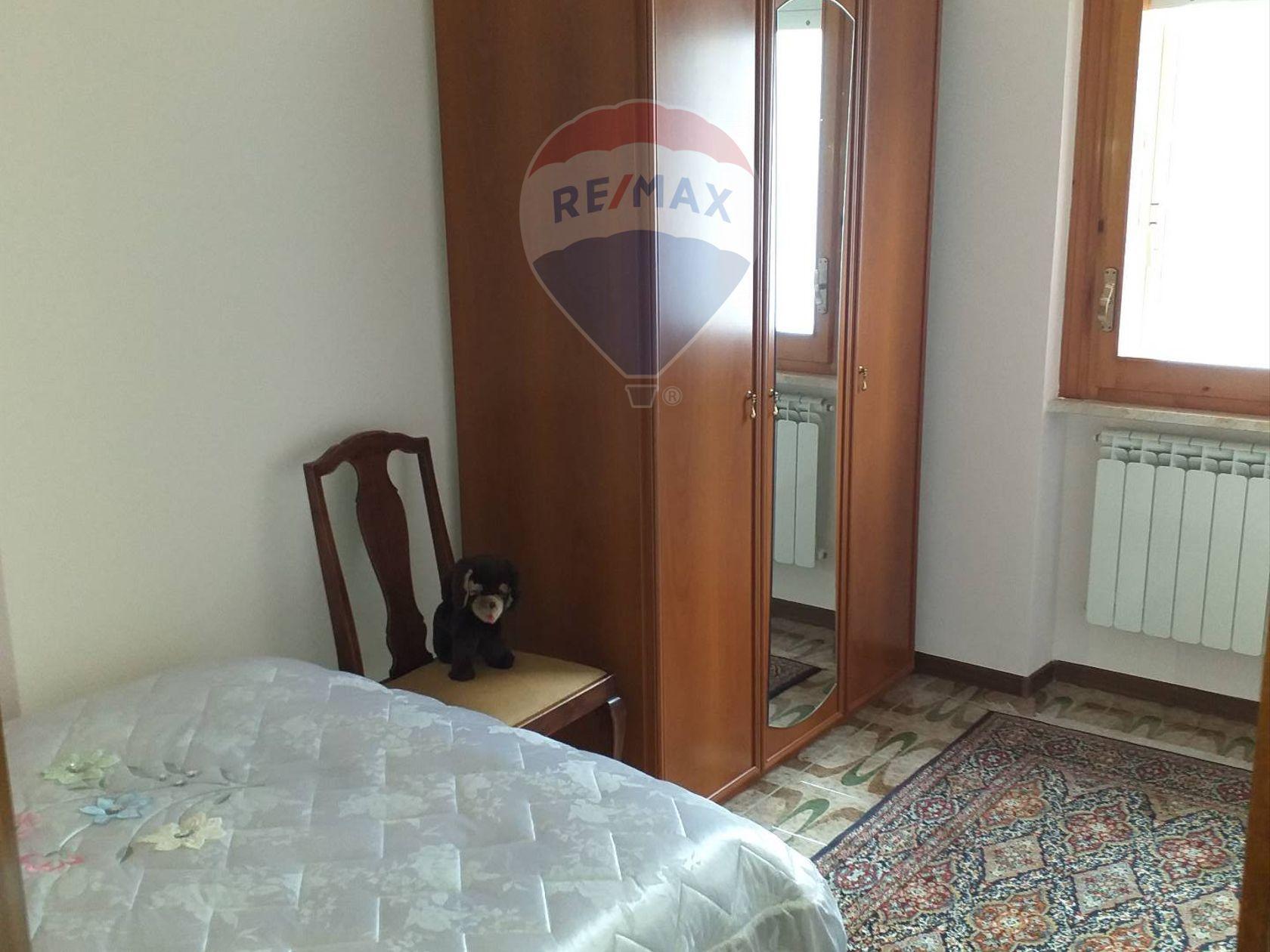 Appartamento Castel di Sangro, AQ Vendita - Foto 22