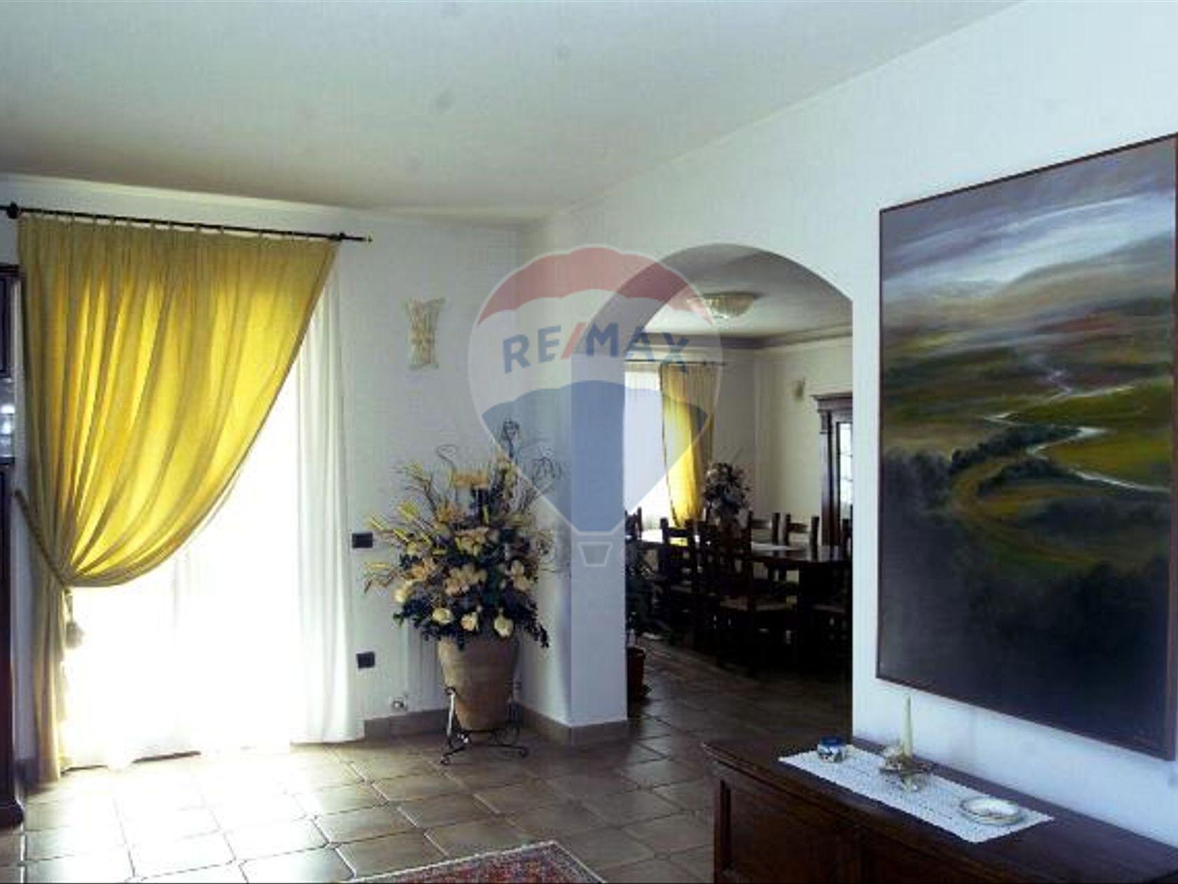 Villa singola Marcellano, Gualdo Cattaneo, PG Vendita - Foto 30