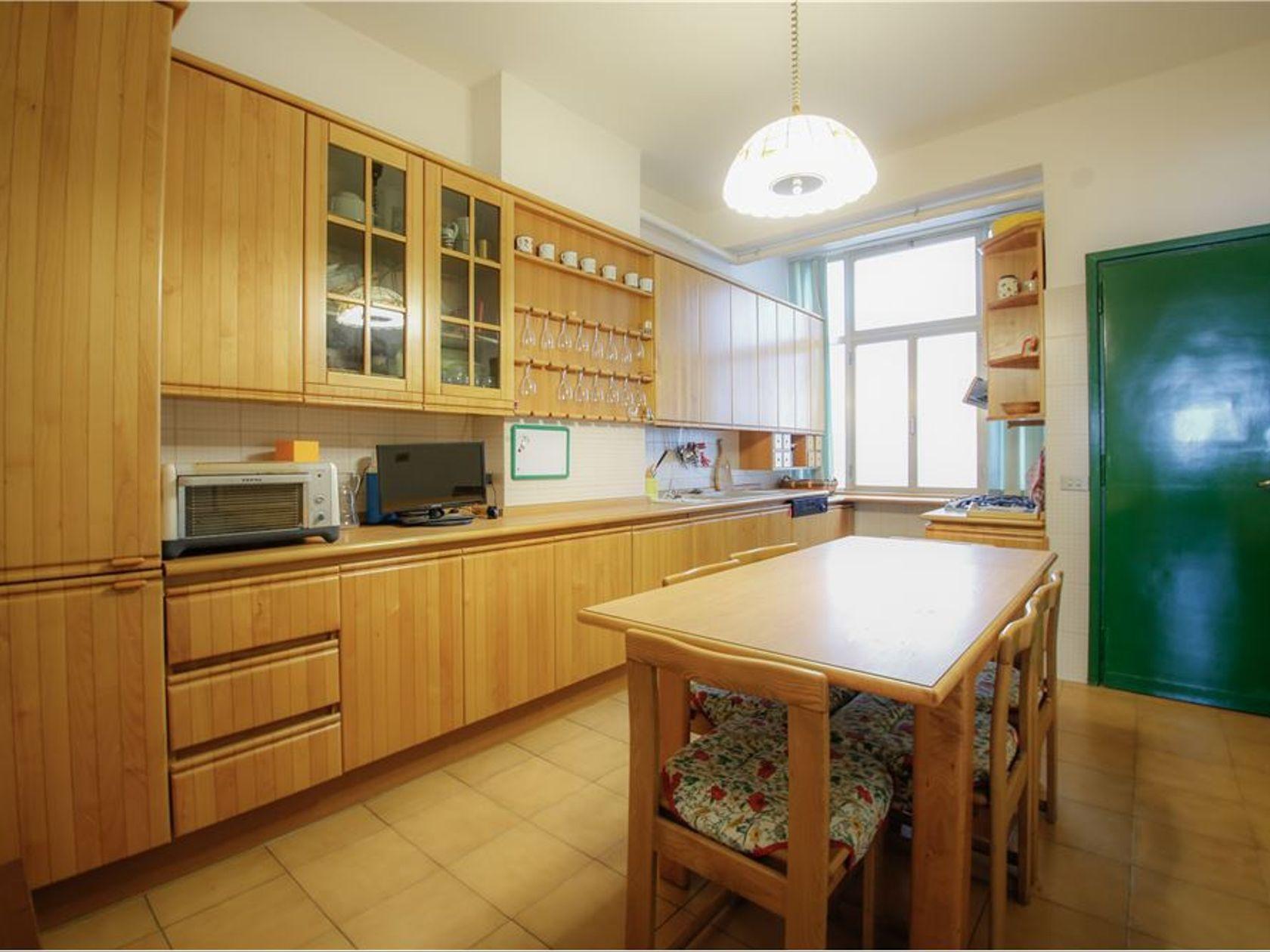 Appartamento Borgo Marfisi, Chieti, CH Vendita - Foto 5