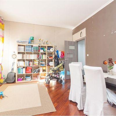 Appartamento Gravina di Catania, CT Vendita - Foto 4
