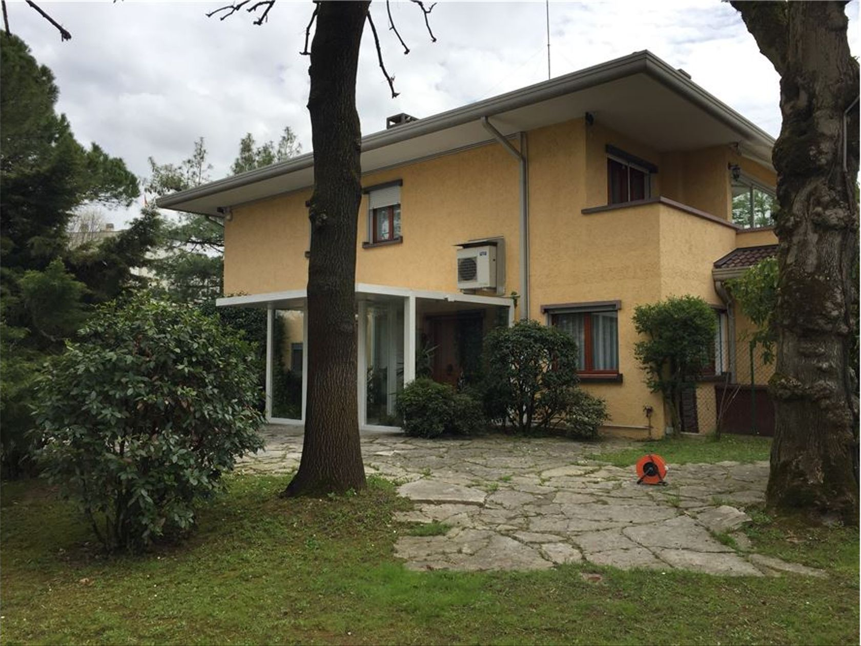 Villa singola Martellago, VE Vendita - Foto 10