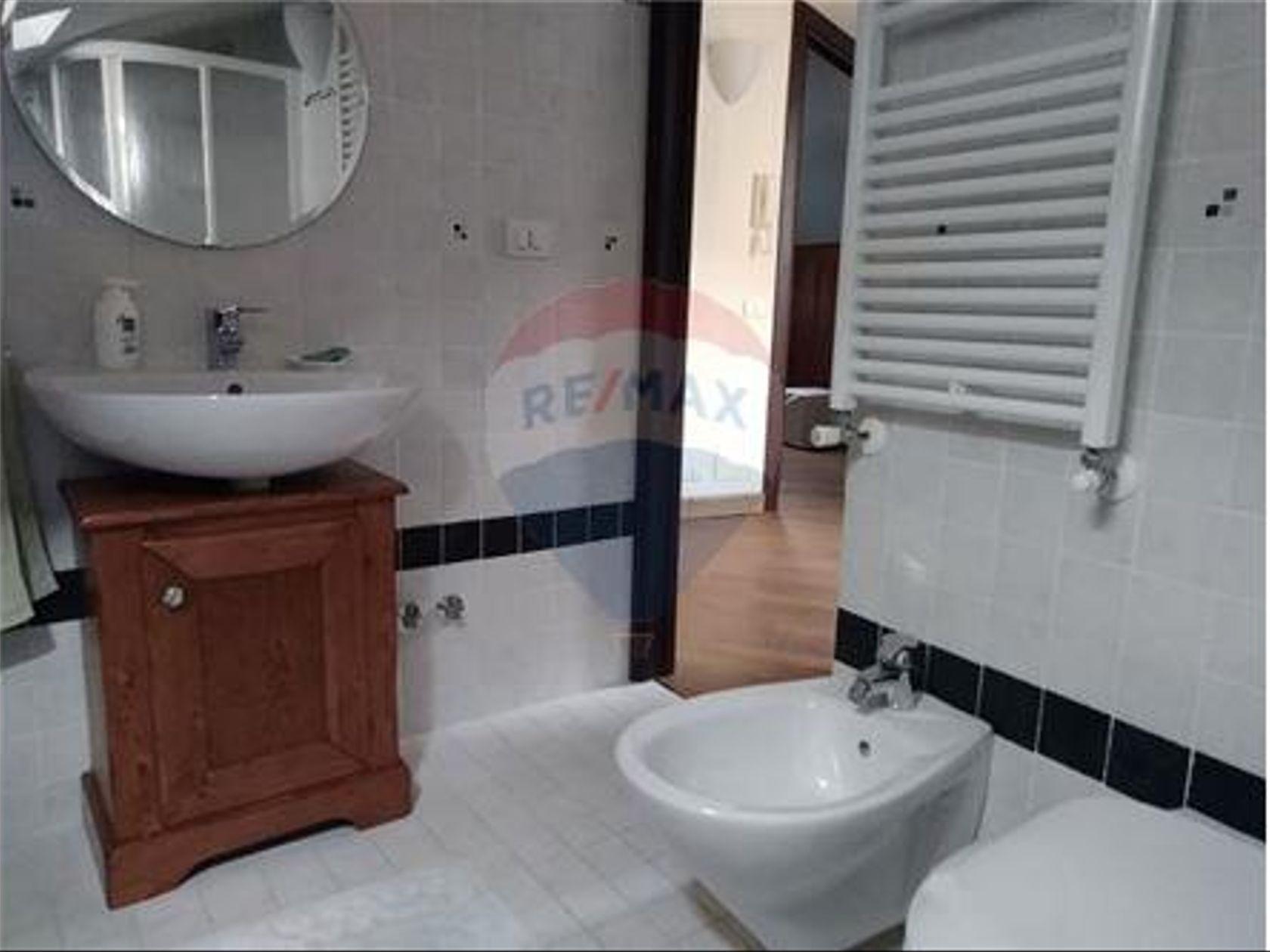 Appartamento Villetta Barrea, AQ Vendita - Foto 19