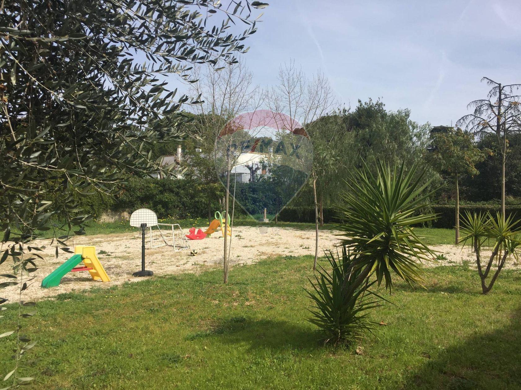 Villa singola Picone, Bari, BA Vendita - Foto 22