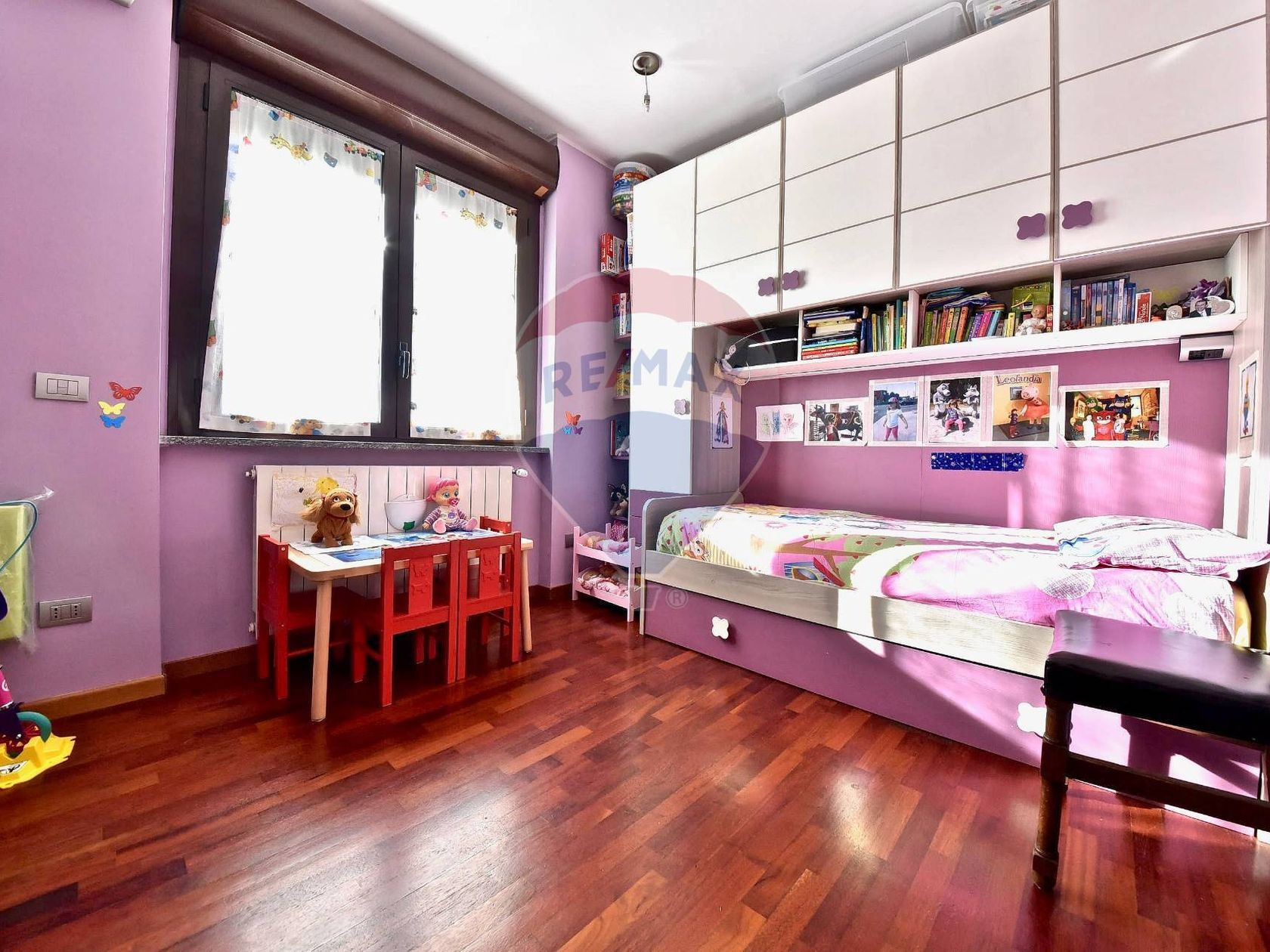 Appartamento Cascina ferrara, Saronno, VA Vendita - Foto 12