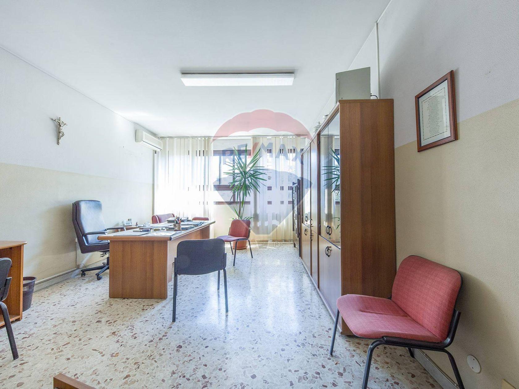 Locale Commerciale Catania-ognina,picanello,ulisse, Catania, CT Vendita - Foto 21