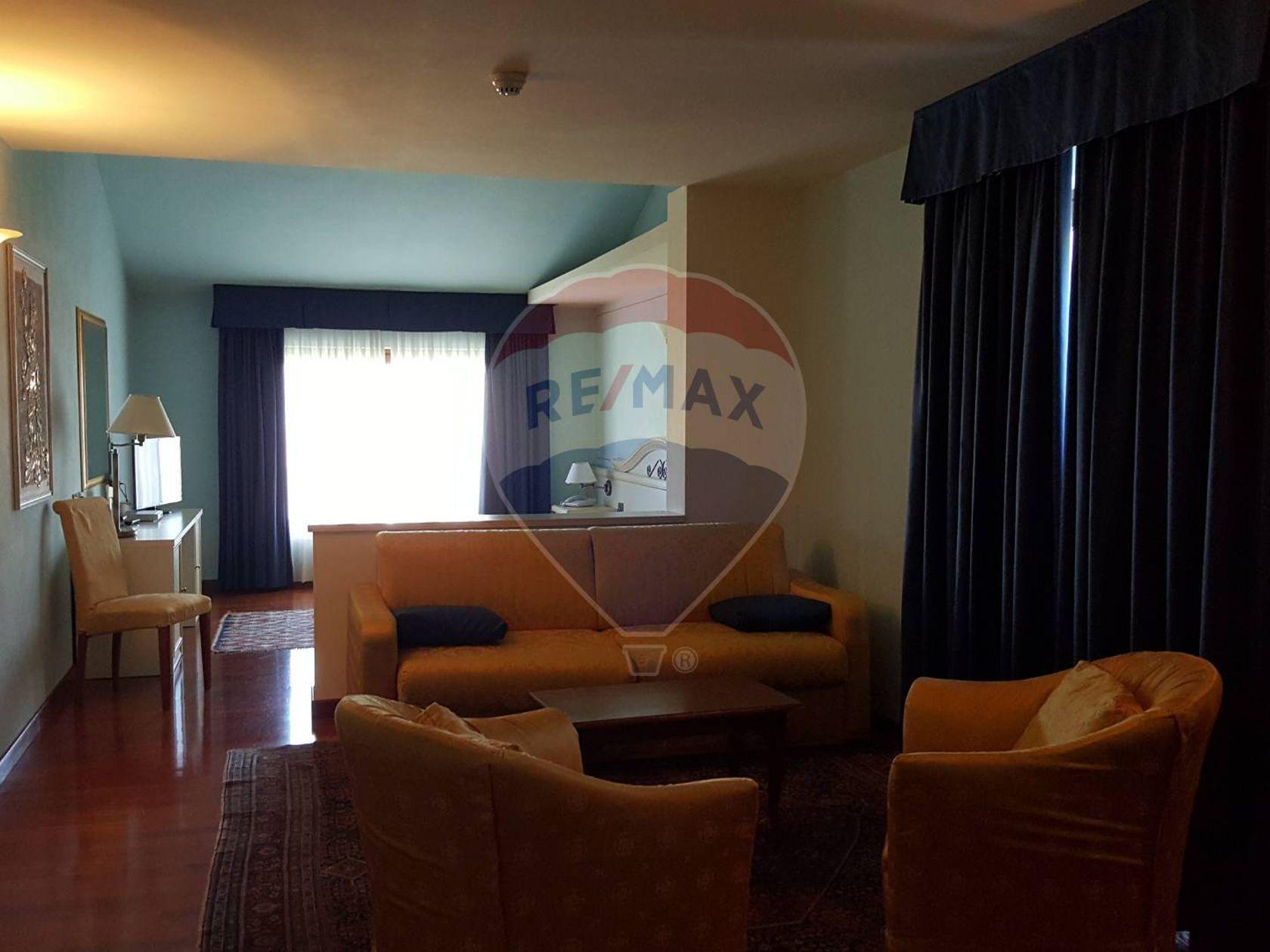Albergo/Hotel Valmarana, Altavilla Vicentina, VI Vendita - Foto 16