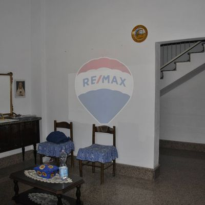 Casa Indipendente Favara, AG Vendita - Foto 5