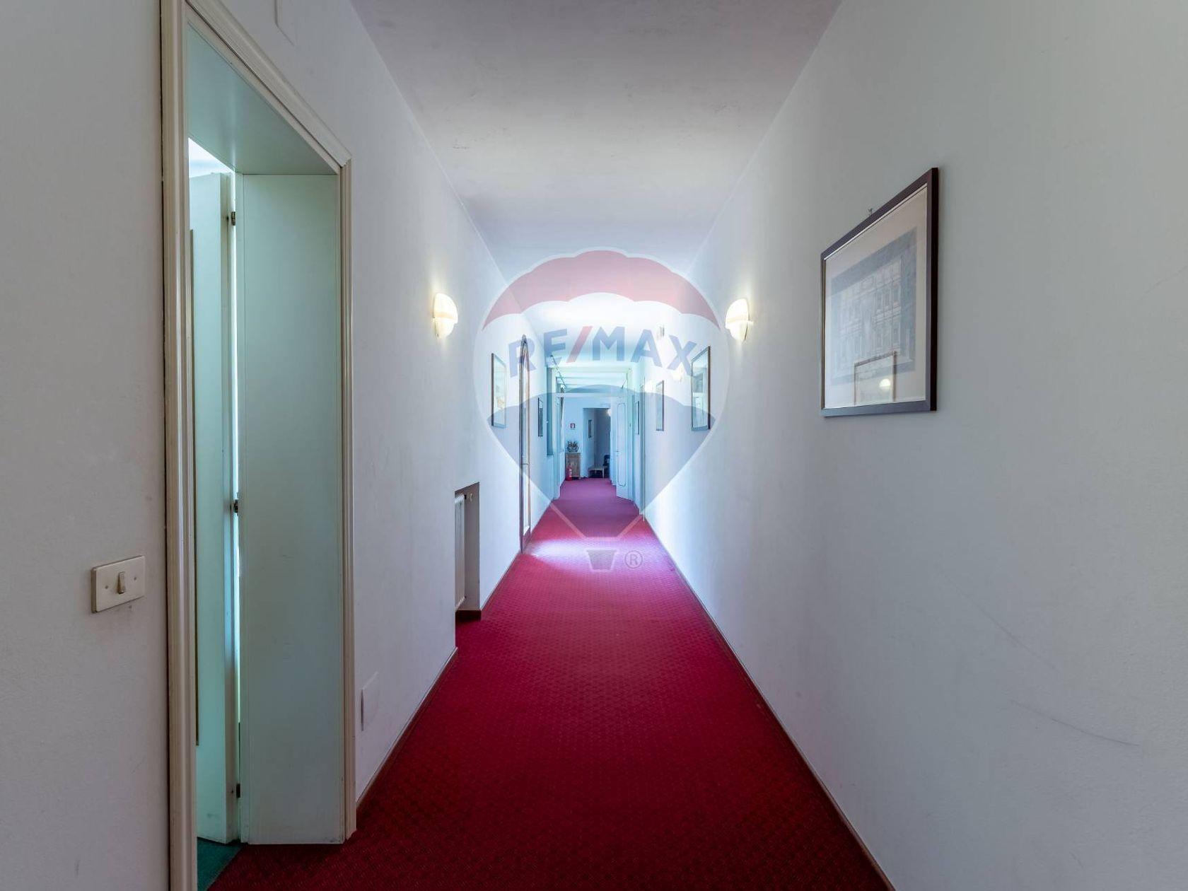 Albergo/Hotel Caldogno, VI Vendita - Foto 12
