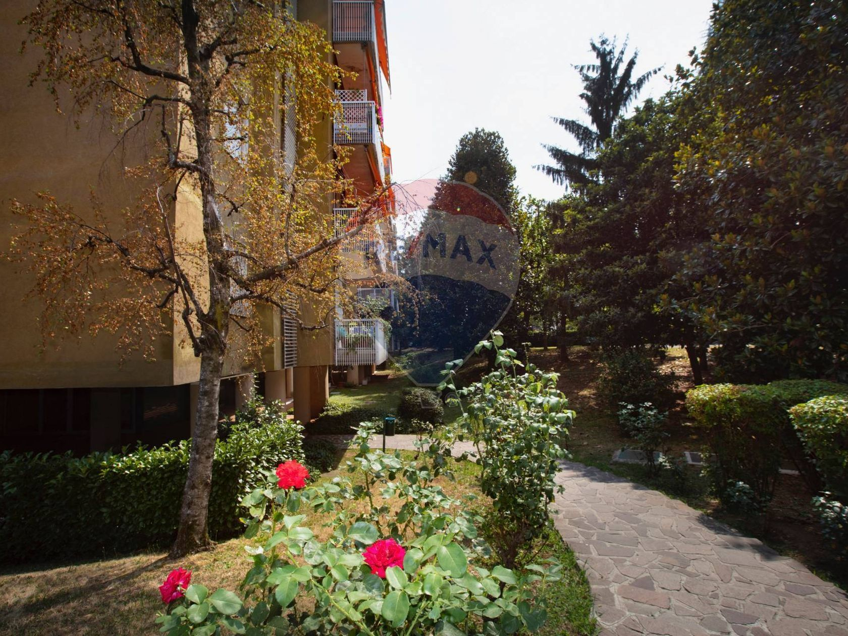Appartamento Zona San Carlo, Rho, MI Vendita - Foto 3