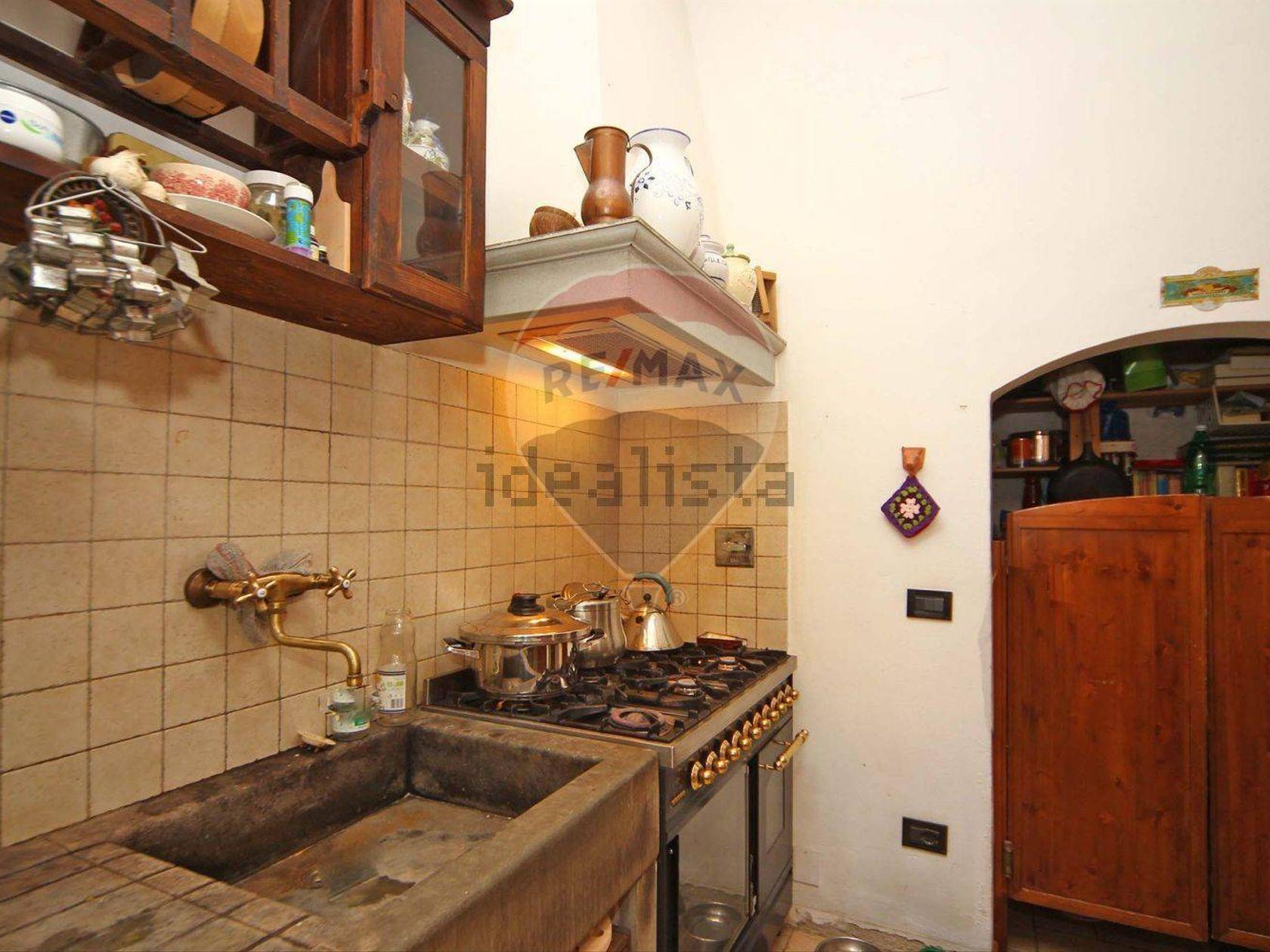 Appartamento Firenze - Porta A Prato San Jacopino Fortezza, Firenze, FI Vendita - Foto 6