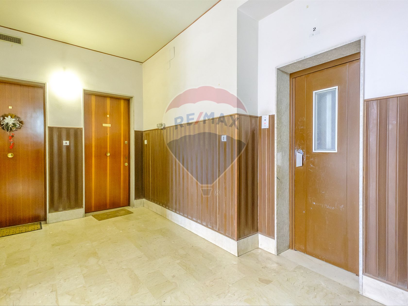 Appartamento Siracusa- Scala Greca S. Panagia Teracati Zecchino, Siracusa, SR Vendita - Foto 24