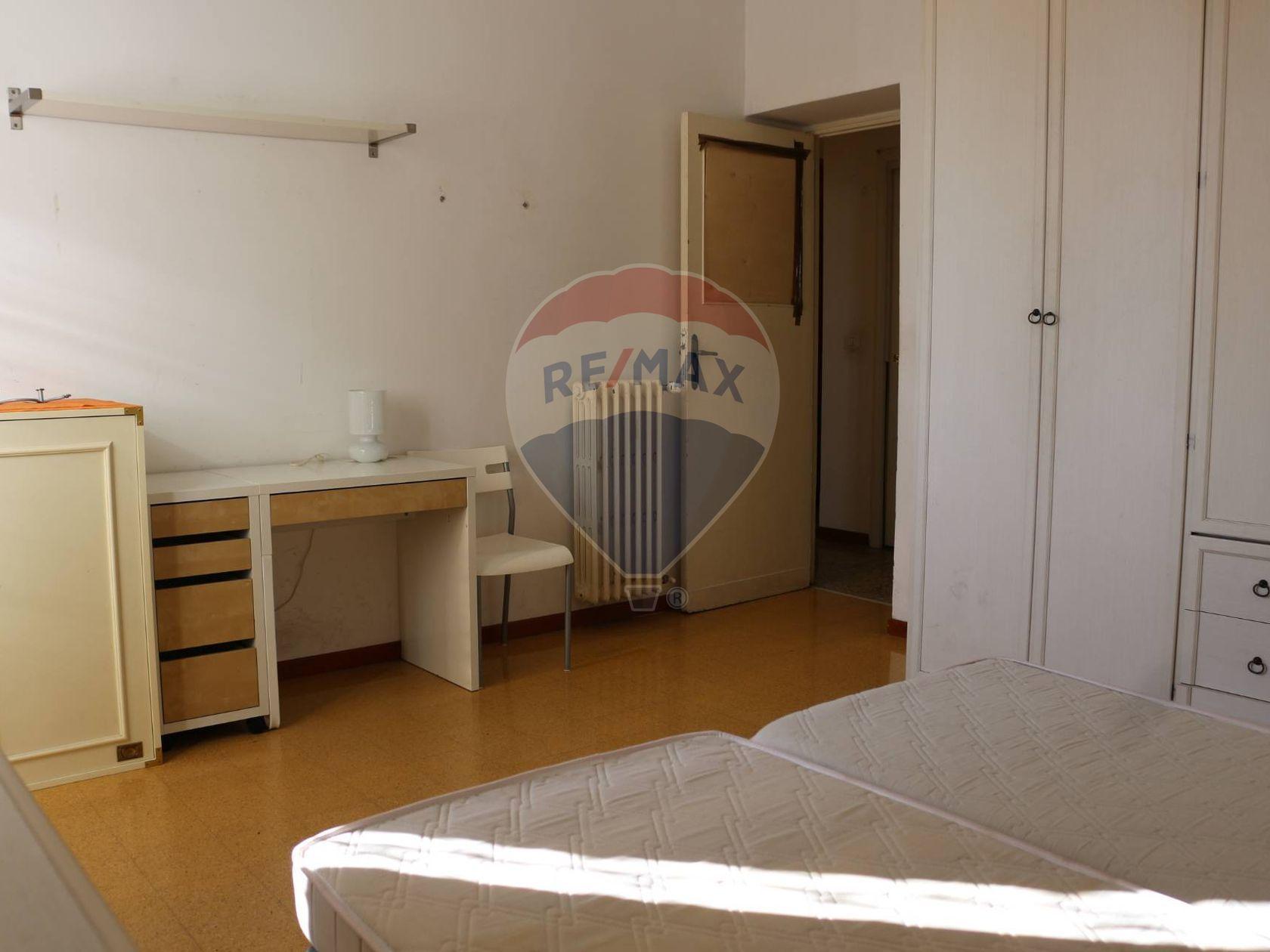 Appartamento San Lorenzo, Roma, RM Vendita - Foto 18