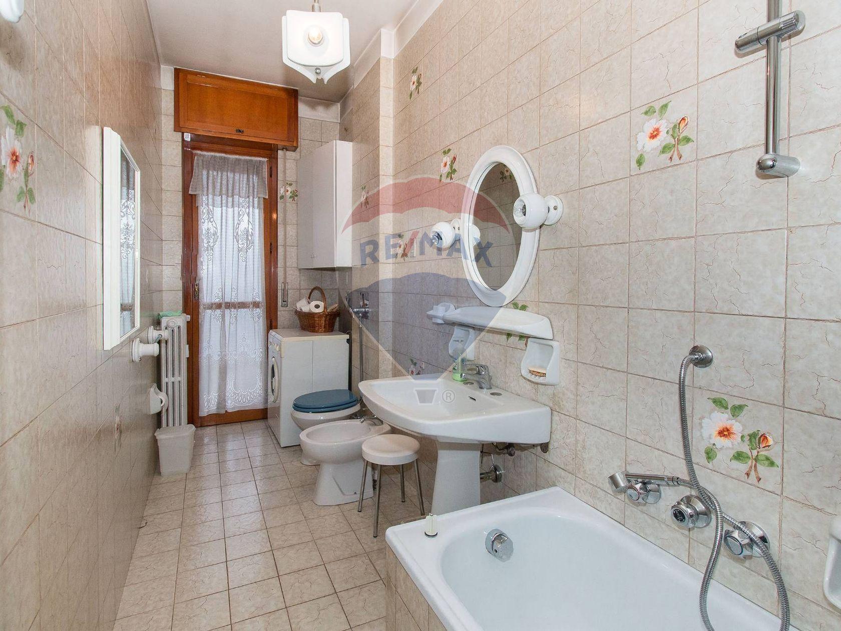 Appartamento San Pietro, Moncalieri, TO Vendita - Foto 11